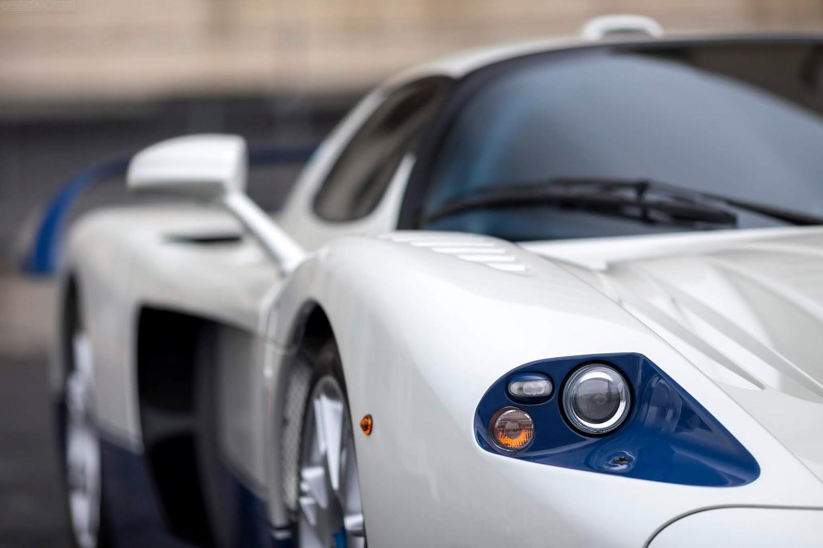 30429808966 46eda64437 o Maserati MC12. Η Enzo Aperta. Maserati, Maserati MC12, MC12, retrocar, retrocar sunday, zblog