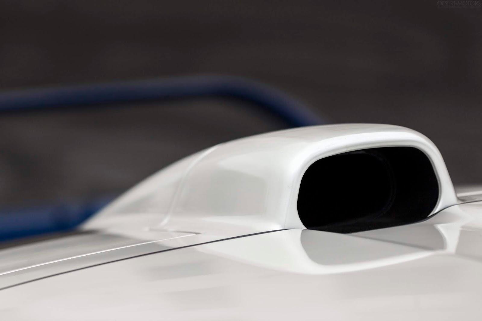 32095398543 1a08290f59 o Maserati MC12. Η Enzo Aperta. Maserati, Maserati MC12, MC12, retrocar, retrocar sunday, zblog