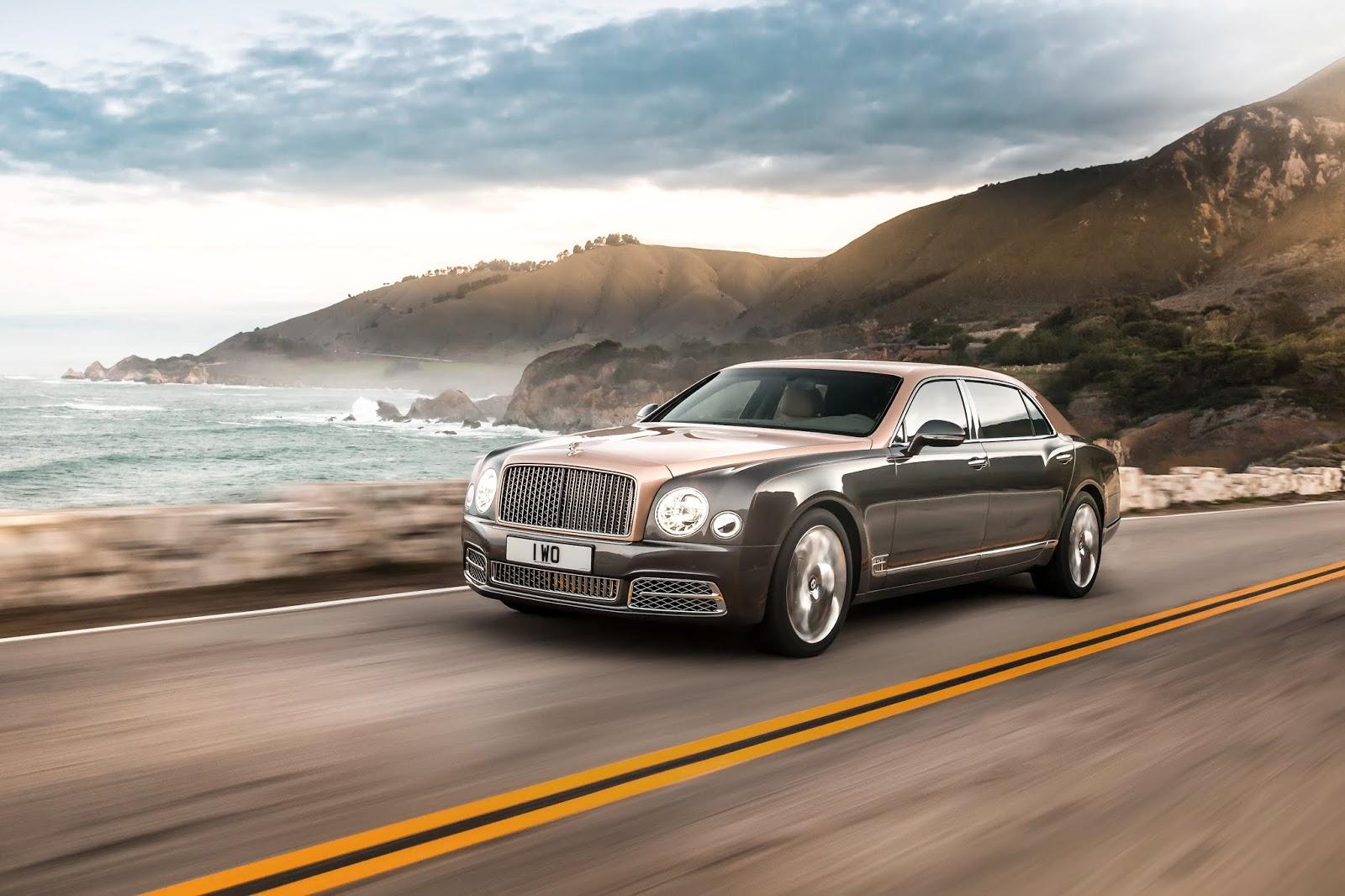 History2Bof2BMulsanne2BHERO Mulsanne. Η ιστορία και το τέλος εποχής της Μεγάλης Bentley.
