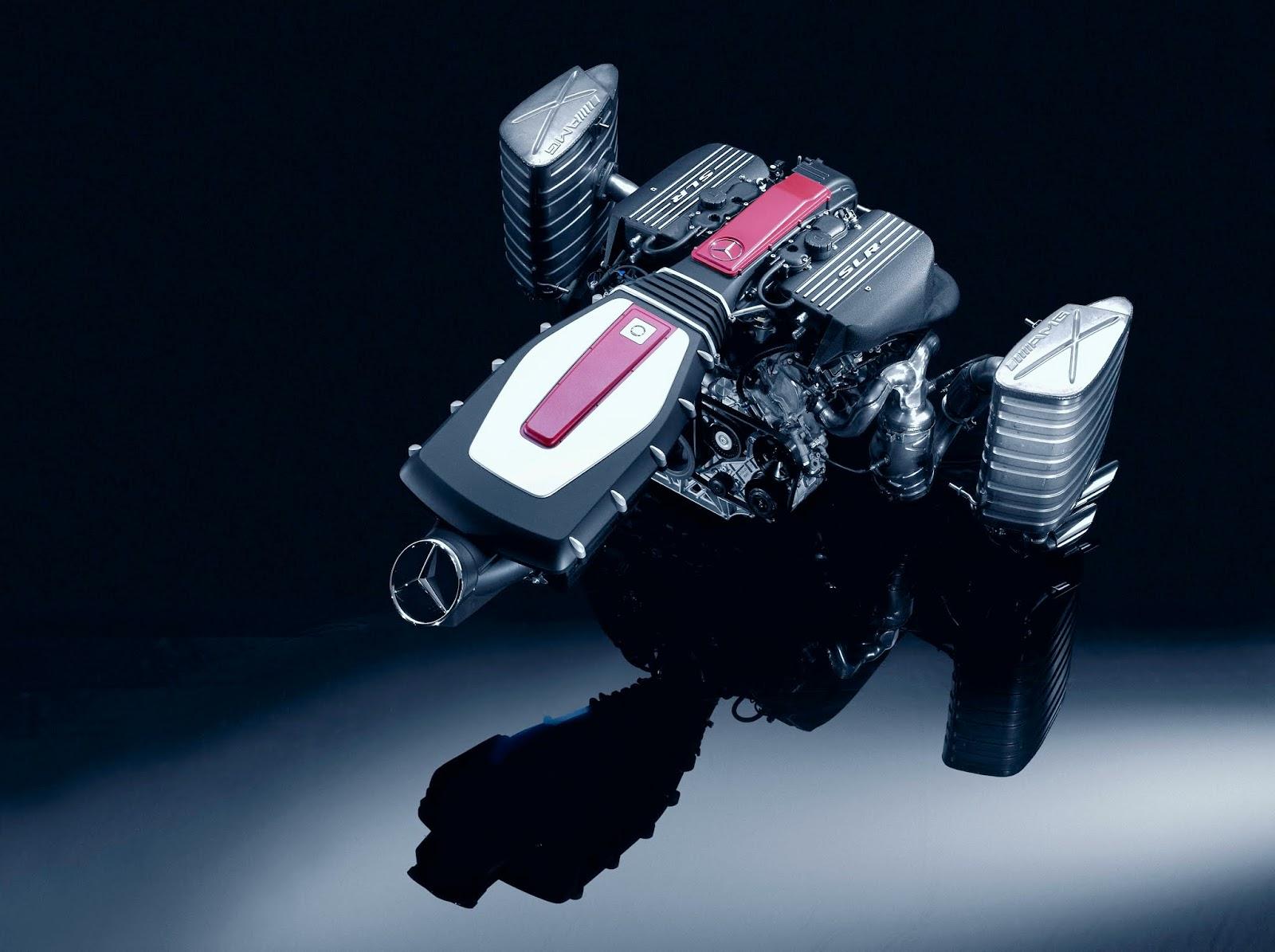 A2003F4423 Ποια είναι η θρυλική 300 SLR 300 SLR, Benz, Mercedes, Mercedes Benz, retrocar, retrocar sunday, vintage, zblog