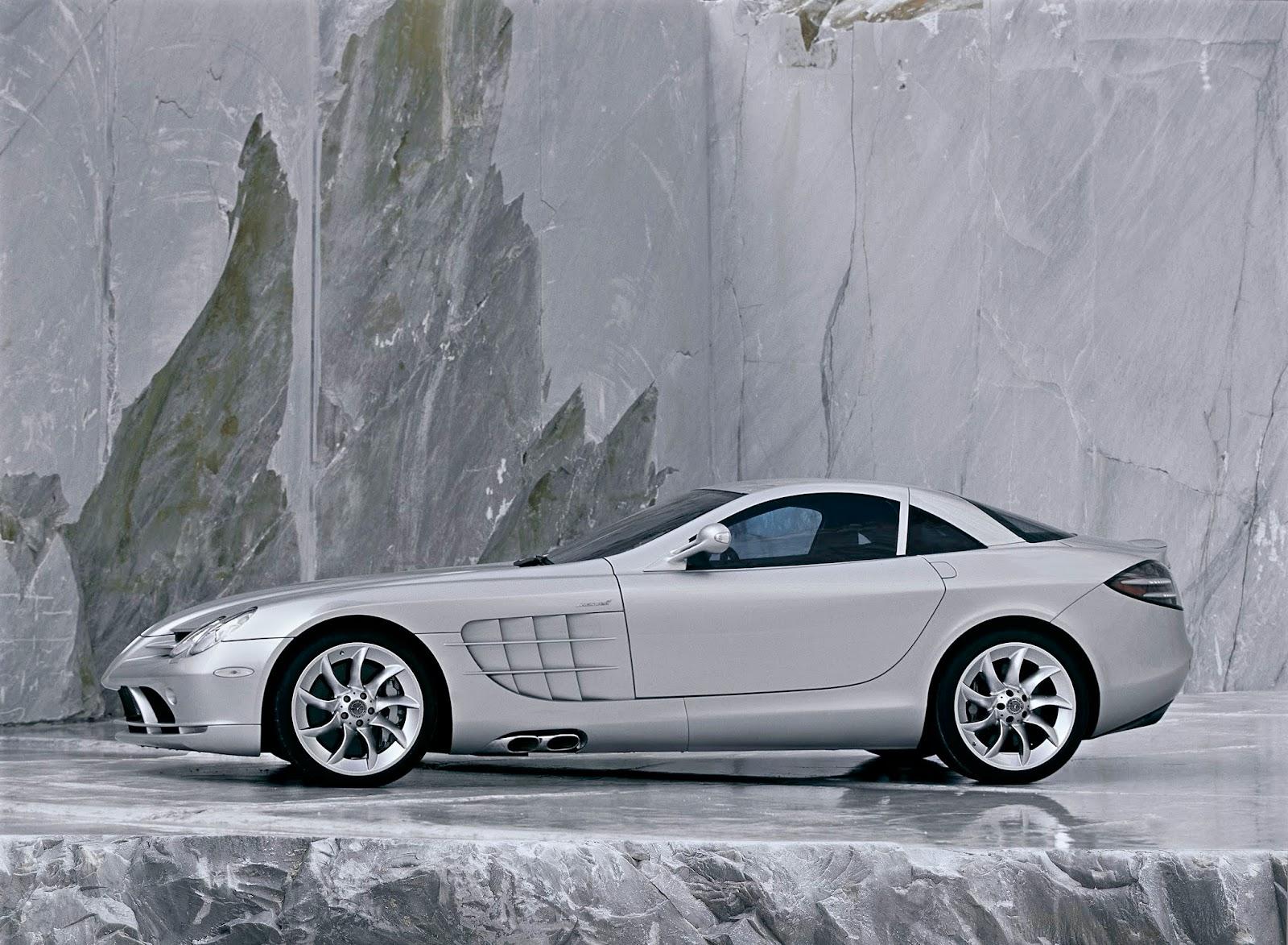 a2003f4098 Ποια είναι η θρυλική 300 SLR 300 SLR, Benz, Mercedes, Mercedes Benz, retrocar, retrocar sunday, vintage, zblog