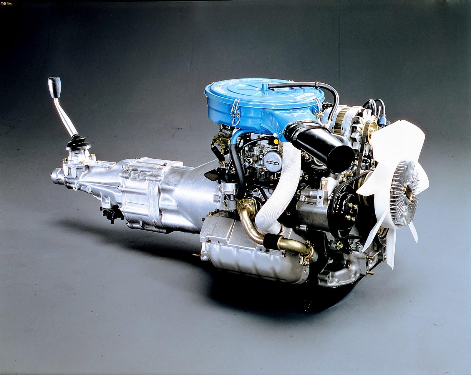 Mazda RX 7 Generation 1 1978 Mazda RX-7. Επαναπροσδιορίζοντας την οδηγική απόλαυση μέσω του περιστροφικού κινητήρα Mazda, Mazda RX-7, Rotary, RX7, Wankel, zblog