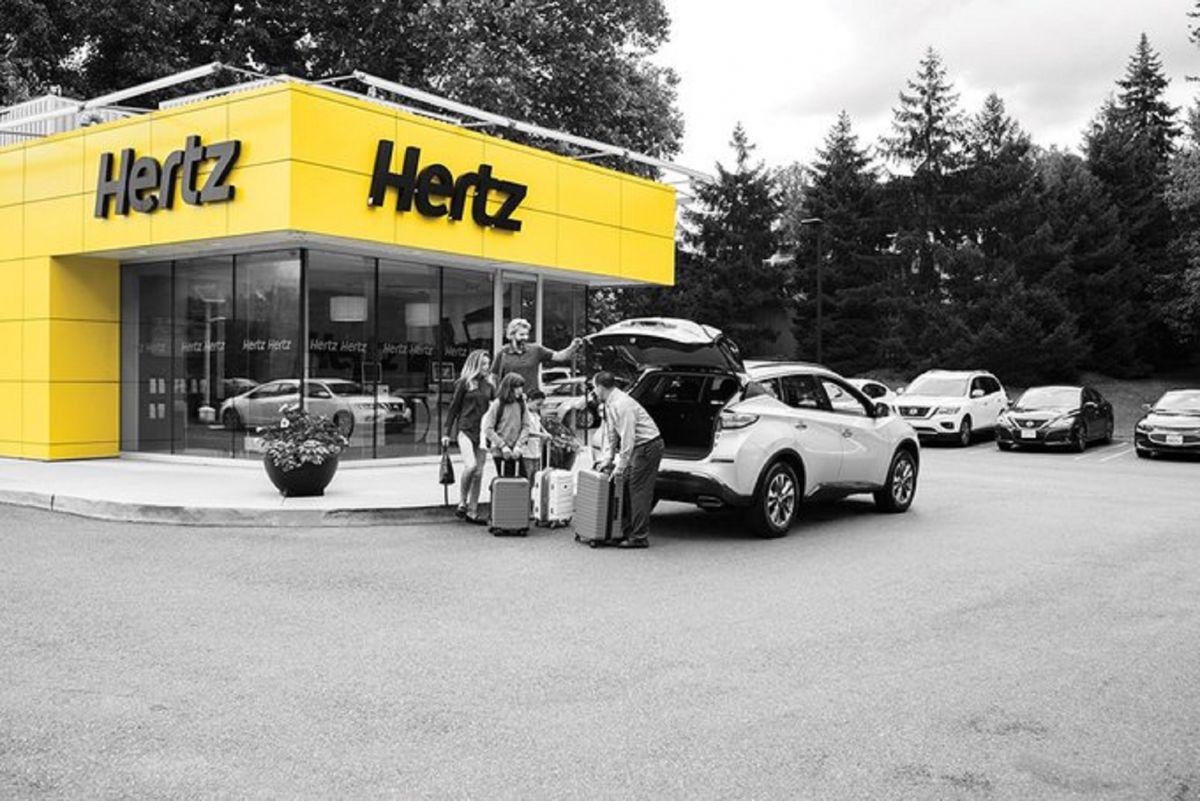 hertz222 1200x801 1