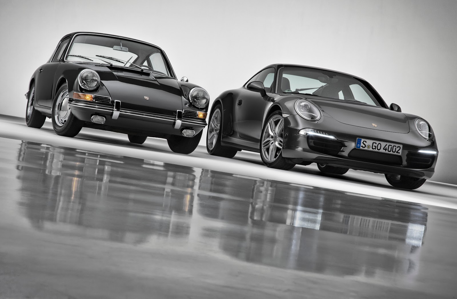 P13 0018 a4 rgb Porsche 911, η G-Modell 1975 Porsche Carrera RSR 3, Porsche, Porsche 911