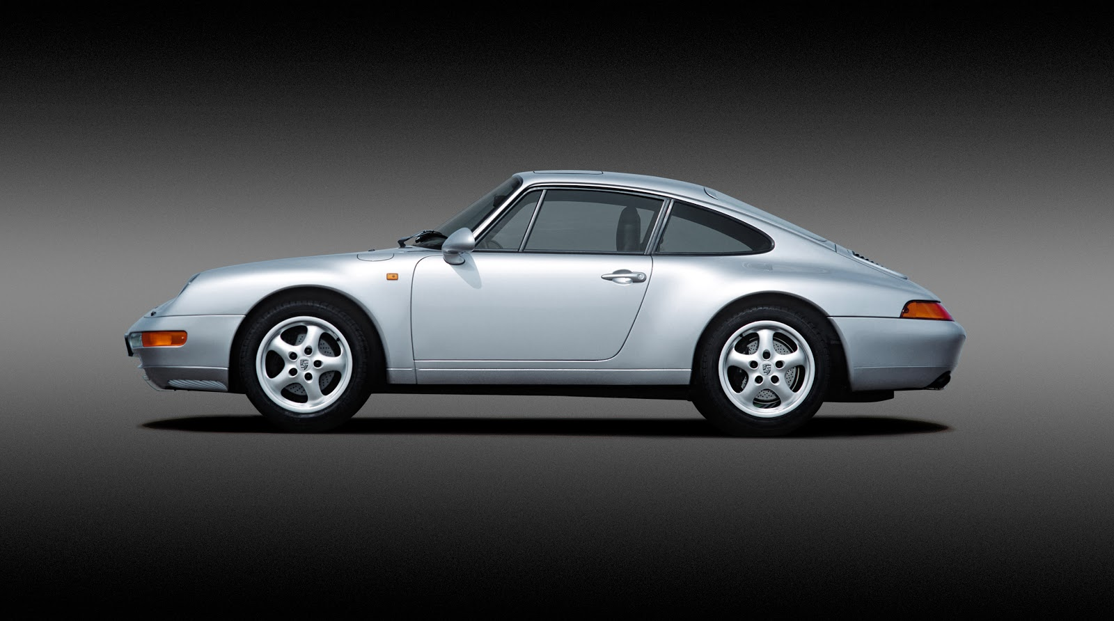 P13 0158 a4 rgb 1 Porsche 993, η τελευταία των αερόψυκτων 911 Classic, history, Porsche, Porsche 911, zblog