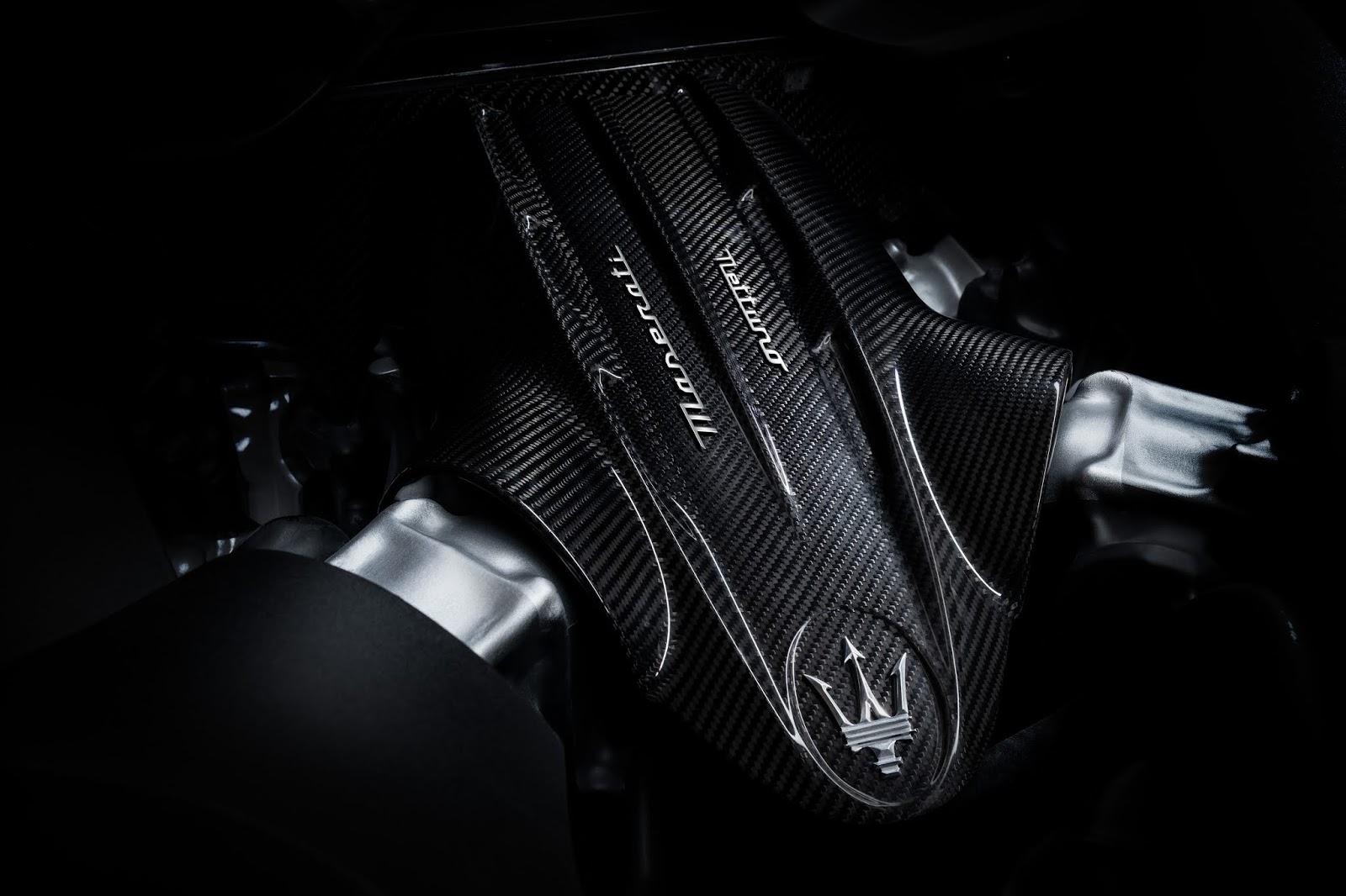 16832 MaseratiMC20 Η Maserati Zagato Mostro ακούγεται υπέροχα Car sound, Maserati, Maserati Zagato, Maserati Zagato Mostro, videos
