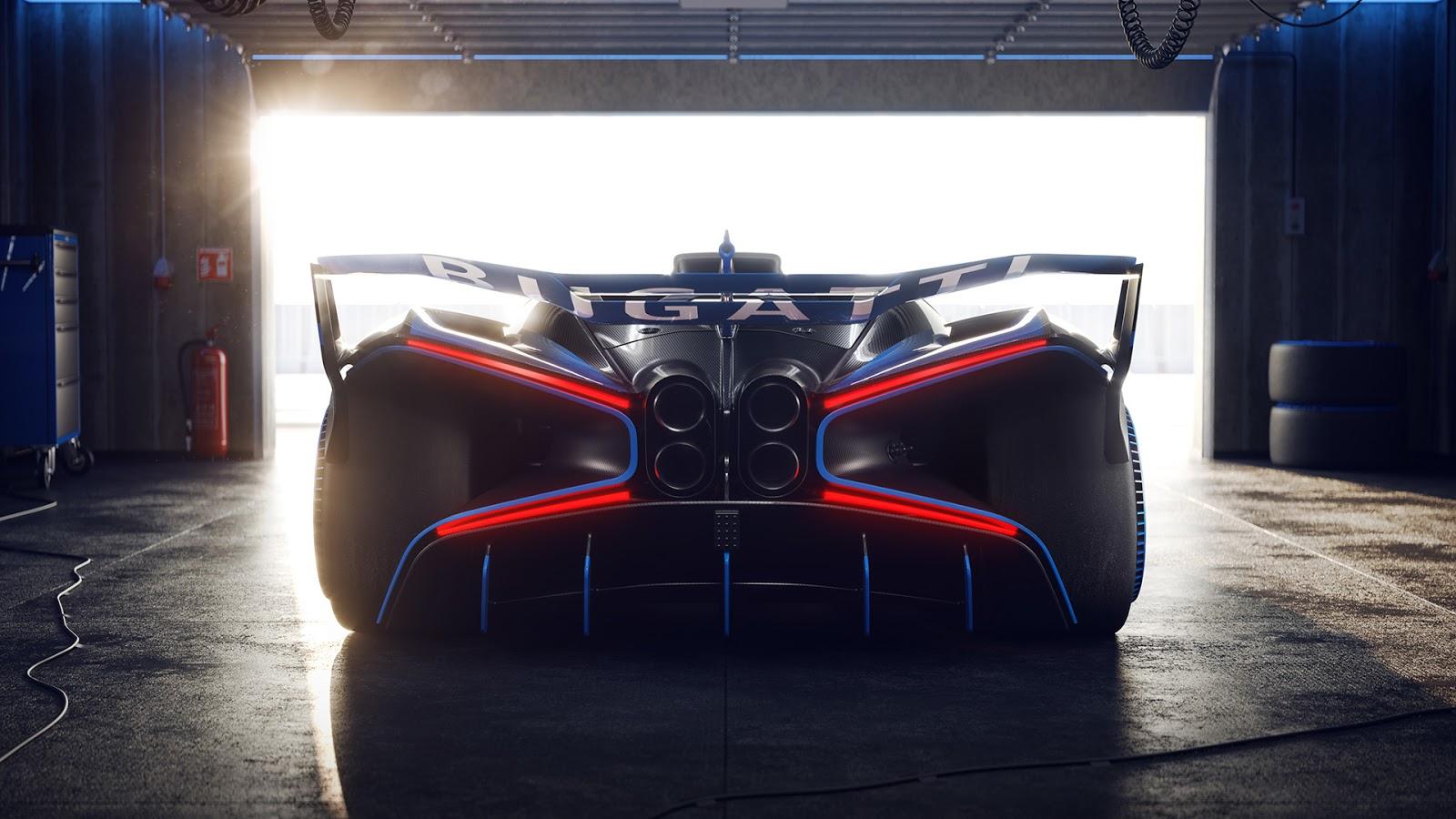21 bolide garage 4