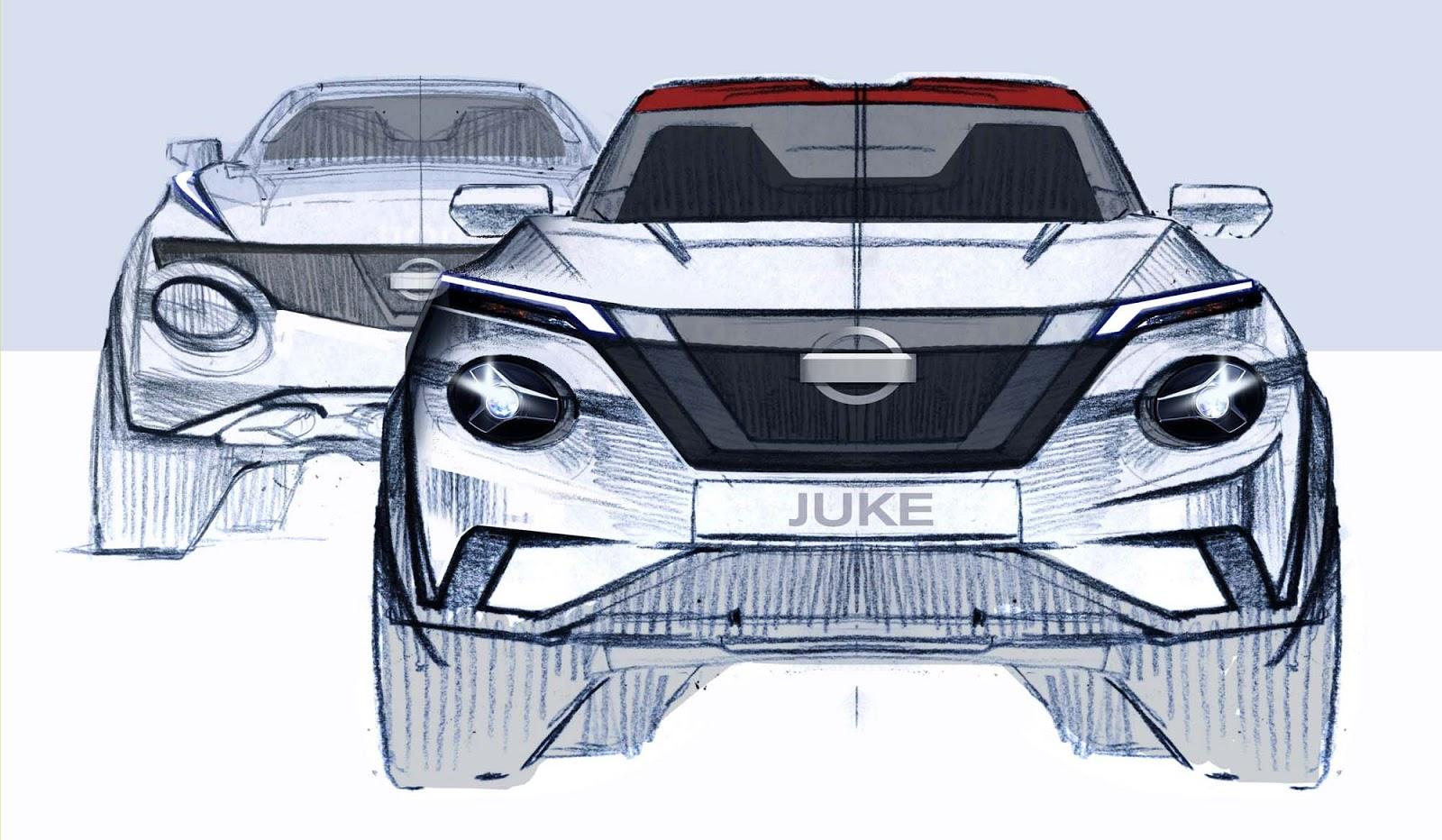 Oct.2B72B 2B2pm2BCET2B To Nissan Juke γιορτάζει τα 10 του χρόνια!