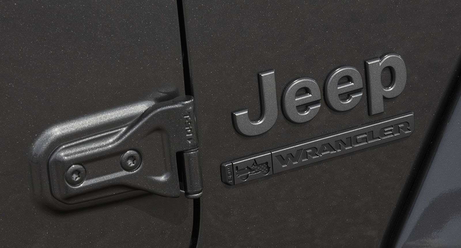 unnamed Η Jeep® γιορτάζει την 80η Επέτειο της με μια σειρά ειδικών εκδόσεων