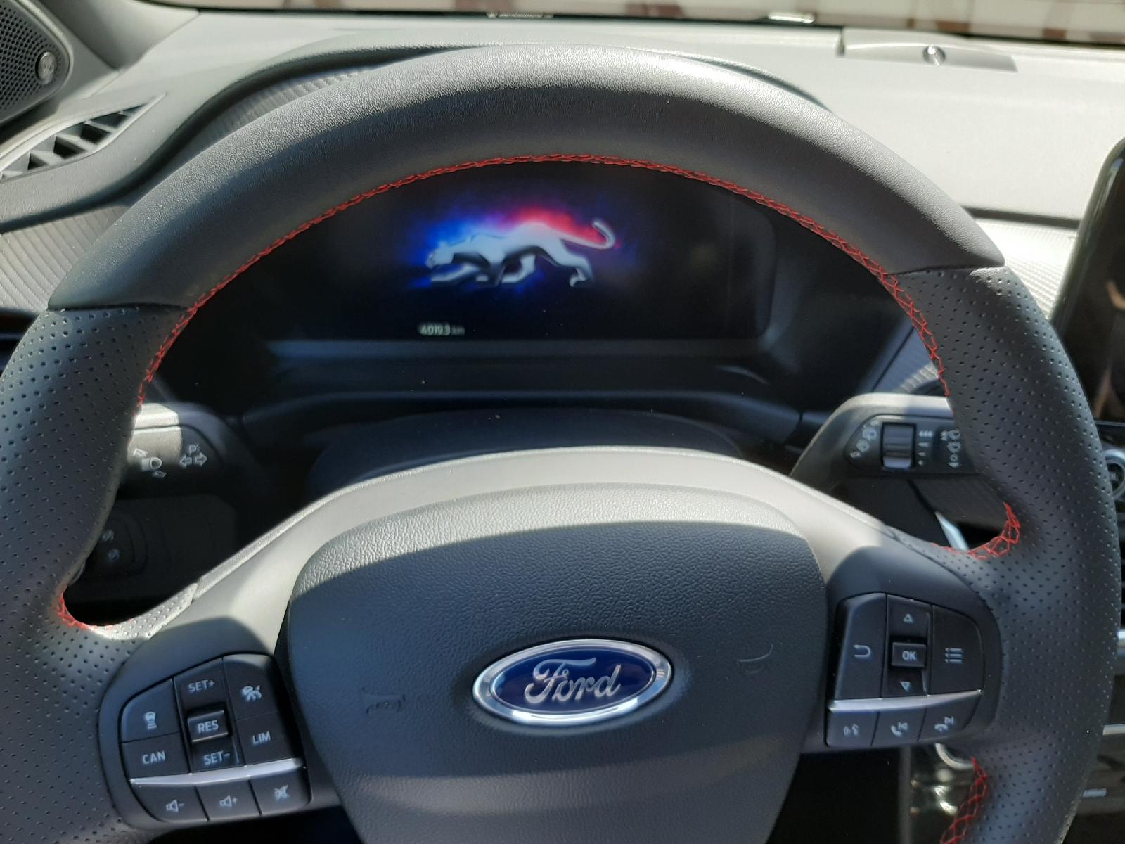 1605382804098471 4 Οδηγούμε το Ford Puma ST Line 1,0 Ecoboost 155 PS Ford, Ford Puma, TEST, ΔΟΚΙΜΕΣ, οδηγούμε