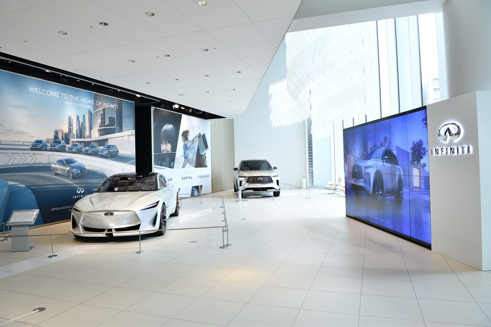201028 02 infiniti lounge at new global headquarters 23