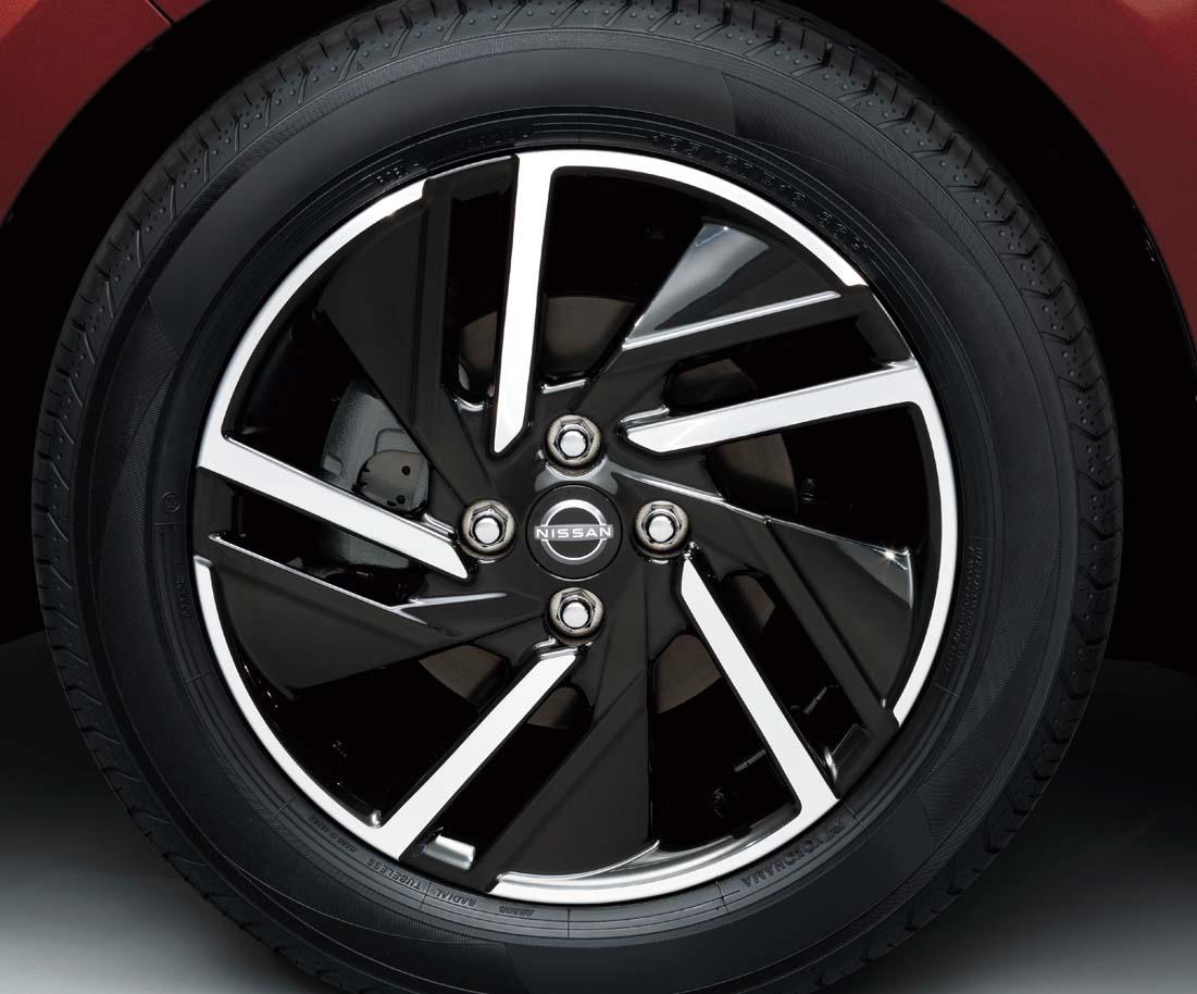 201124 01 014 Η Nissan λανσάρει το ολοκαίνουργιο NOTE στην Ιαπωνία Electric cars, electric vehicles, EV, Nissan, Nissan Note, Note, ειδήσεις, καινούργιο, καινούρια, καινούριο