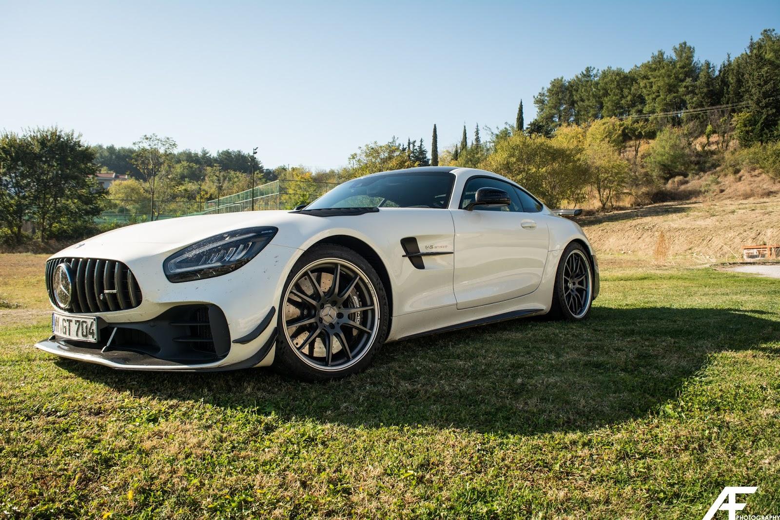 DSC 0002 1 Πώς είναι να ζεις με μία Mercedes-AMG GT R Pro