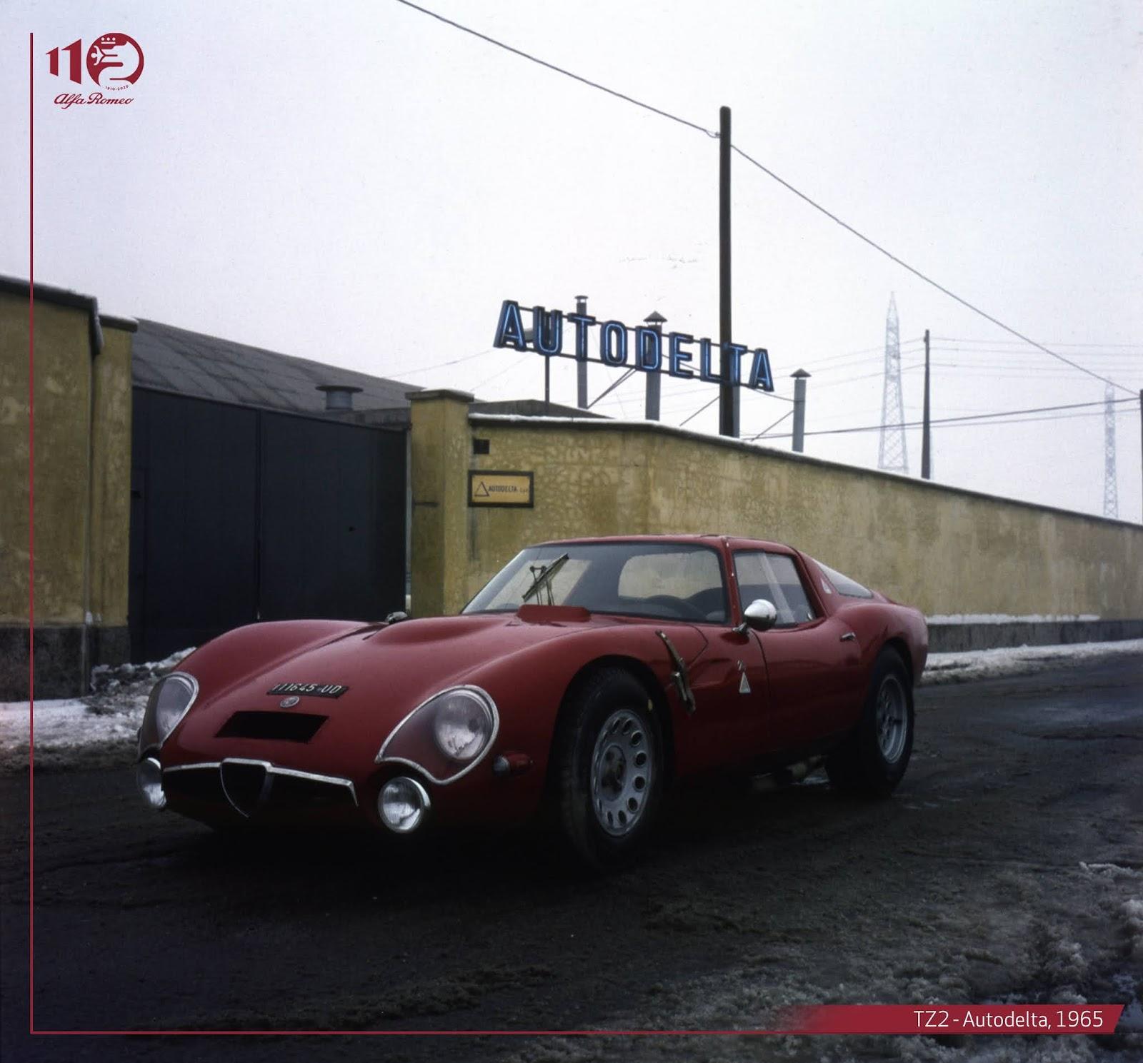 tz2sedeautodelta1965 5fb3d22e15fea