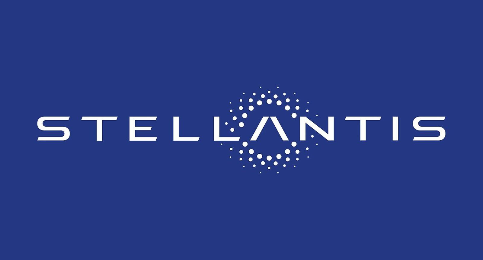 unnamed Αυτό είναι το λογότυπο της Stellantis FCA, PSA, PSA Peugeot Citroën, ειδήσεις