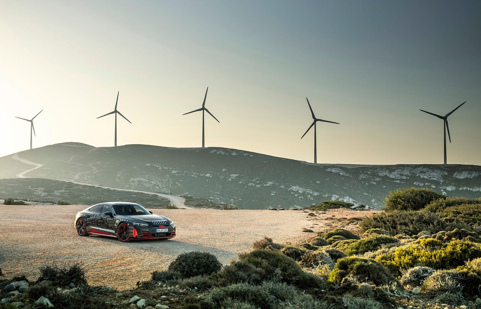 AUDI2B 2B25CE259525CE259D25CE259125CE25A125CE259E25CE25972B25CE25A025CE259125CE25A125CE259125CE259325CE25A925CE259325CE259725CE25A32B25CE25A425CE259F25CE25A52BE TRON2BGT 2 1 Audi : Ξεκινάει η παραγωγή του e-tron GT Audi, Audi E-tron, E-tron, E-Tron GT, Electric cars, electric vehicles, EV, ειδήσεις, ηλεκτρικά, ηλεκτροκινηση