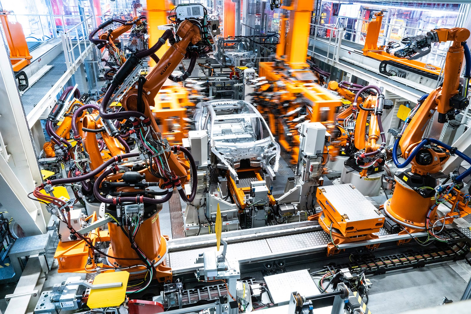 AUDI2B 2B25CE259525CE259D25CE259125CE25A125CE259E25CE25972B25CE25A025CE259125CE25A125CE259125CE259325CE25A925CE259325CE259725CE25A32B25CE25A425CE259F25CE25A52BE TRON2BGT 4 1 Audi : Ξεκινάει η παραγωγή του e-tron GT Audi, Audi E-tron, E-tron, E-Tron GT, Electric cars, electric vehicles, EV, ειδήσεις, ηλεκτρικά, ηλεκτροκινηση