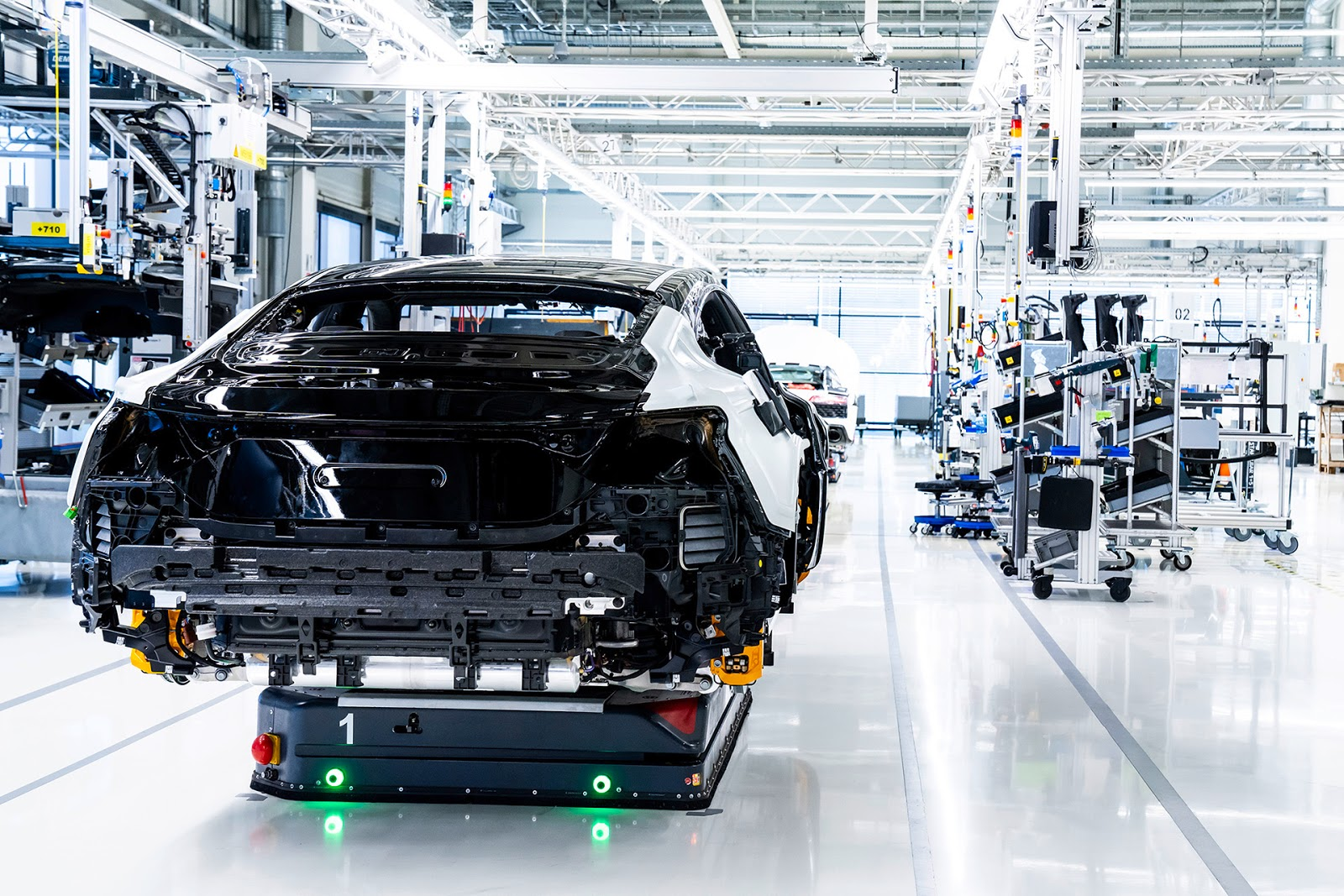 AUDI2B 2B25CE259525CE259D25CE259125CE25A125CE259E25CE25972B25CE25A025CE259125CE25A125CE259125CE259325CE25A925CE259325CE259725CE25A32B25CE25A425CE259F25CE25A52BE TRON2BGT 5 Audi : Ξεκινάει η παραγωγή του e-tron GT Audi, Audi E-tron, E-tron, E-Tron GT, Electric cars, electric vehicles, EV, ειδήσεις, ηλεκτρικά, ηλεκτροκινηση