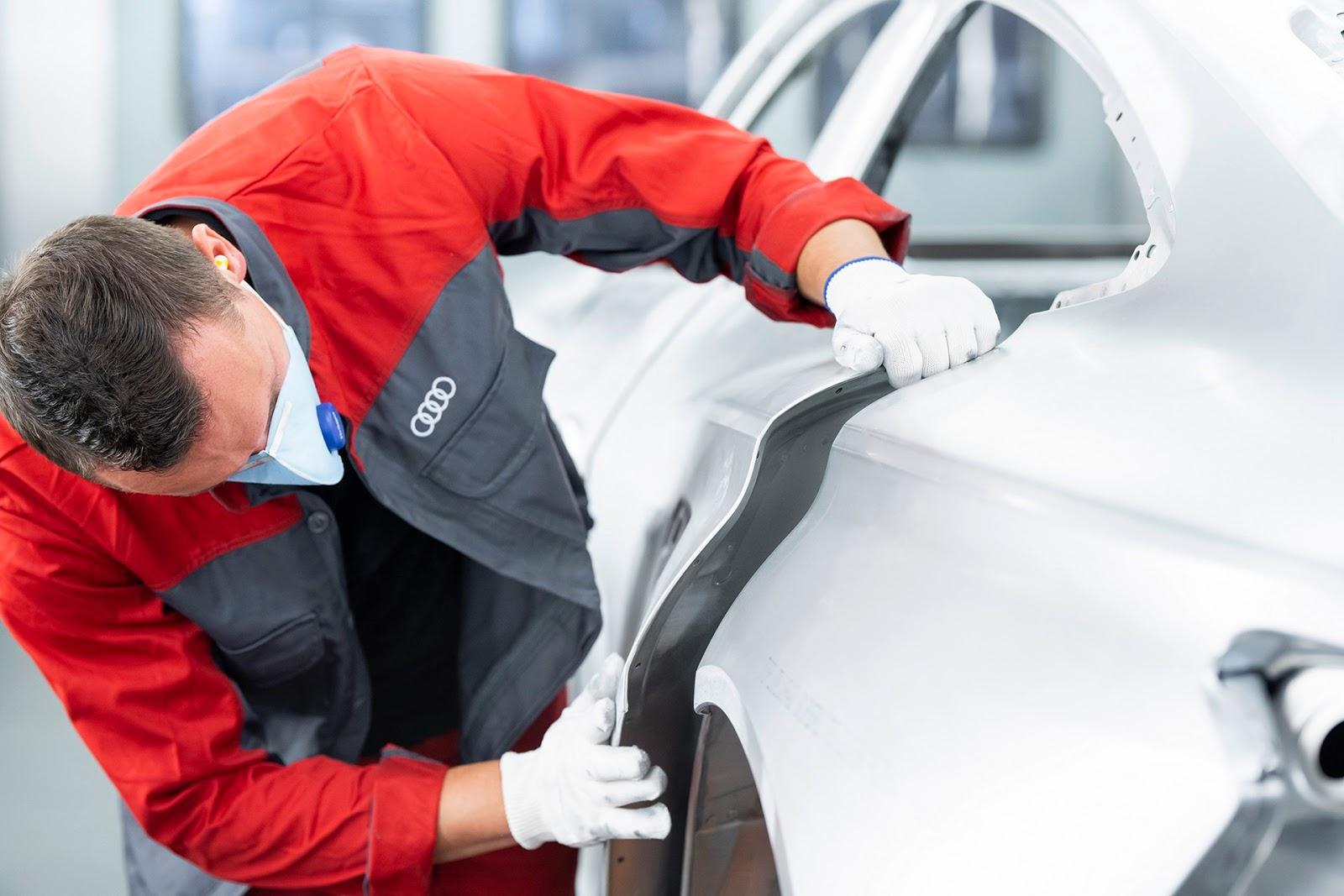 AUDI2B 2B25CE259525CE259D25CE259125CE25A125CE259E25CE25972B25CE25A025CE259125CE25A125CE259125CE259325CE25A925CE259325CE259725CE25A32B25CE25A425CE259F25CE25A52BE TRON2BGT 8 Audi : Ξεκινάει η παραγωγή του e-tron GT Audi, Audi E-tron, E-tron, E-Tron GT, Electric cars, electric vehicles, EV, ειδήσεις, ηλεκτρικά, ηλεκτροκινηση