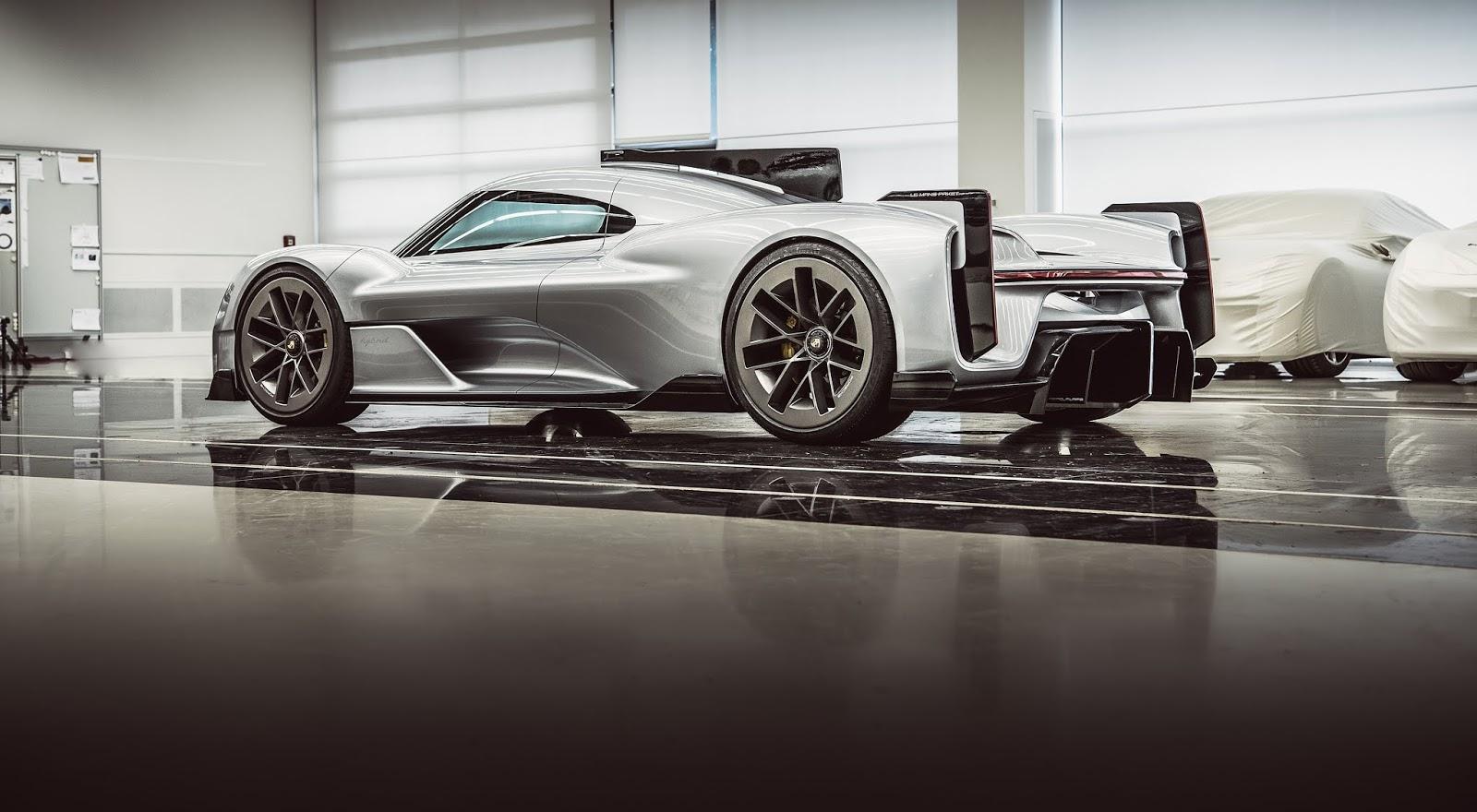 CUR7452 1 Τα άγνωστα Hypercars της Porsche hypercar, Porsche, Porsche Unseen, Sunday, supercar, supercars, zblog, ειδήσεις