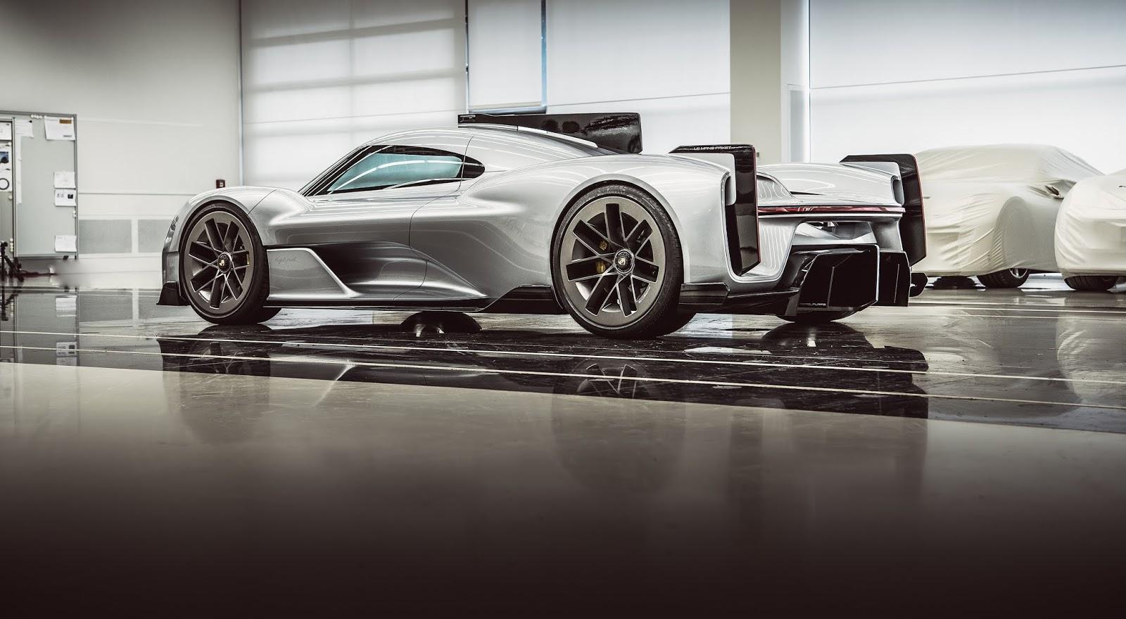 CUR7452 2 Τα άγνωστα Hypercars της Porsche hypercar, Porsche, Porsche Unseen, Sunday, supercar, supercars, zblog, ειδήσεις