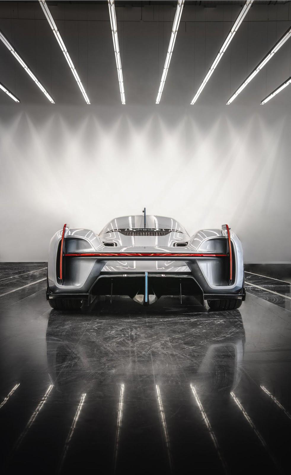 CUR7496 1 6cm final Τα άγνωστα Hypercars της Porsche hypercar, Porsche, Porsche Unseen, Sunday, supercar, supercars, zblog, ειδήσεις