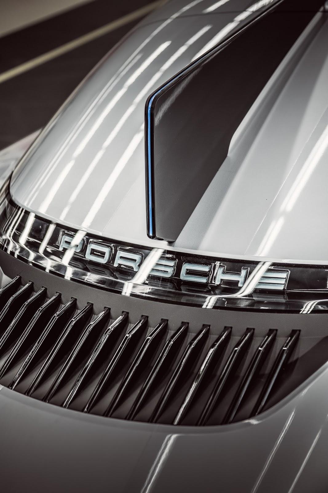 CUR7499 Τα άγνωστα Hypercars της Porsche hypercar, Porsche, Porsche Unseen, Sunday, supercar, supercars, zblog, ειδήσεις