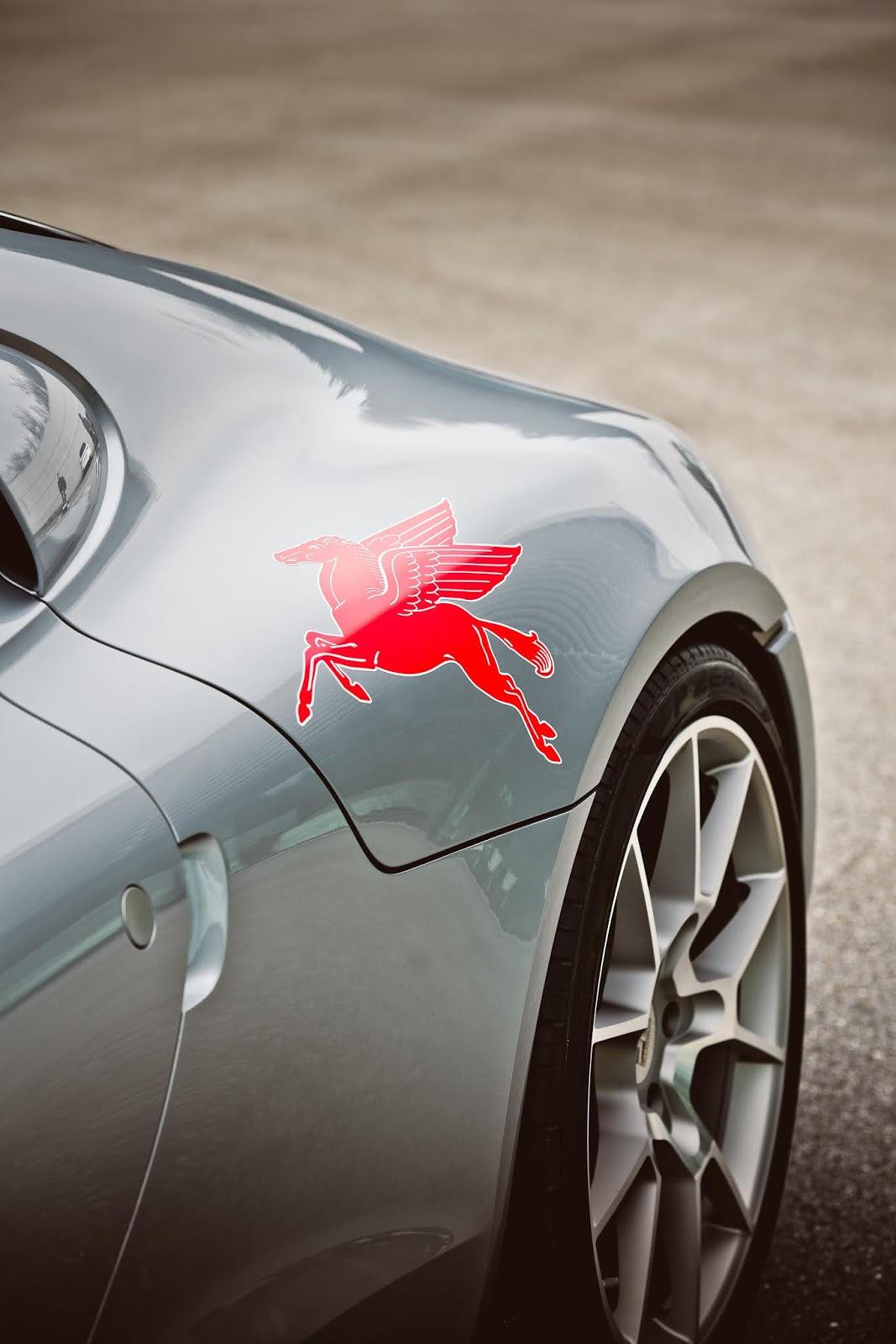 CVS0750 Le Mans Living Legend : Το πρωτότυπο που γέννησε την 718 Cayman GT4 LE MANS, Porsche, Porsche Le Mans, Porsche Unseen, sportscar, supercar, supercars, zblog, ειδήσεις