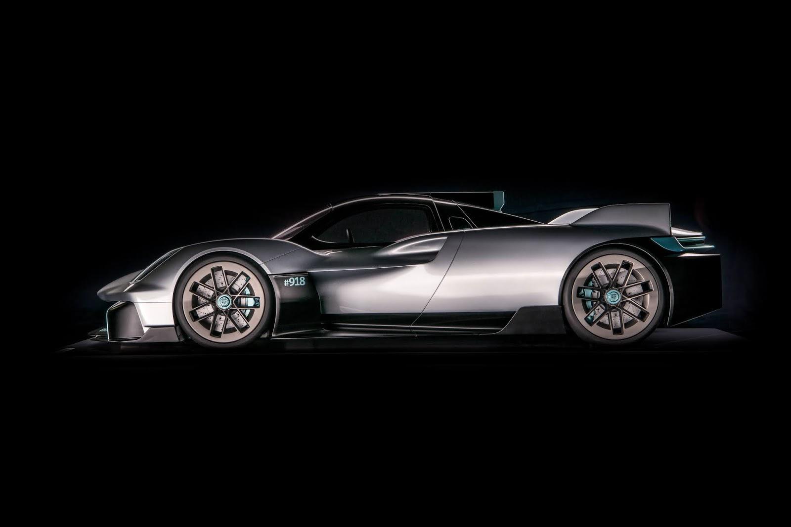 Capture0007 Τα άγνωστα Hypercars της Porsche hypercar, Porsche, Porsche Unseen, Sunday, supercar, supercars, zblog, ειδήσεις