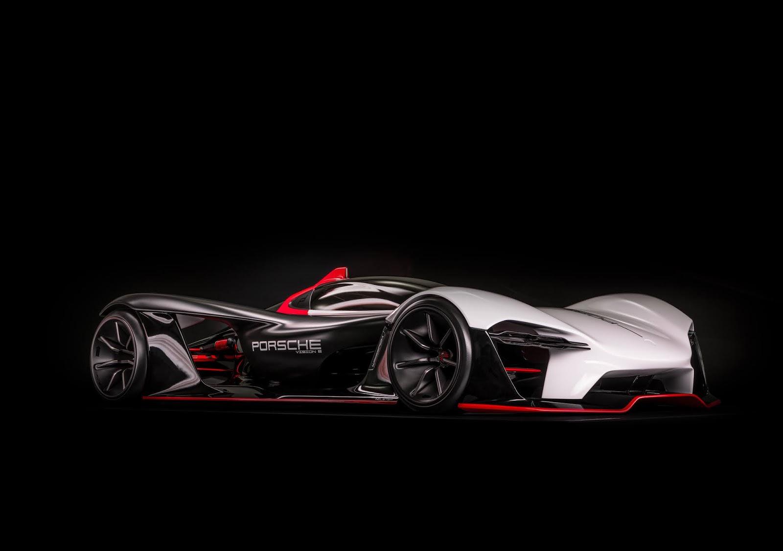 Capture0009 1 Τα άγνωστα Hypercars της Porsche hypercar, Porsche, Porsche Unseen, Sunday, supercar, supercars, zblog, ειδήσεις