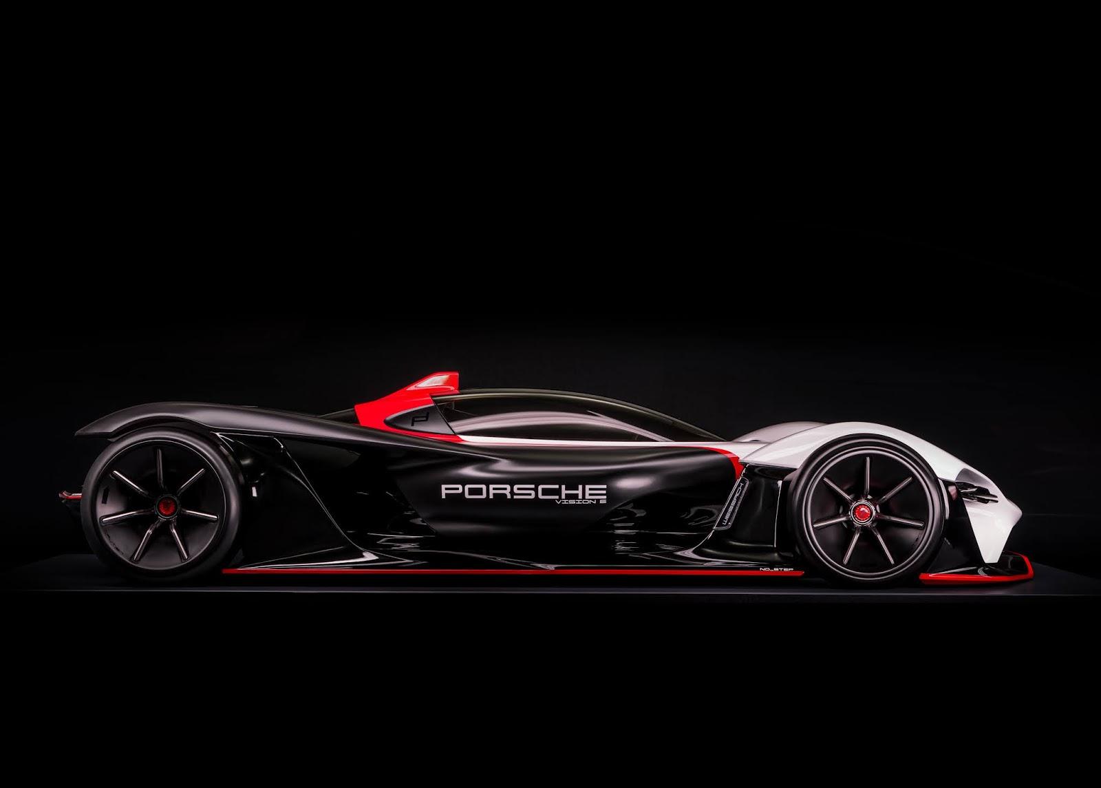 Capture0018 2 Τα άγνωστα Hypercars της Porsche hypercar, Porsche, Porsche Unseen, Sunday, supercar, supercars, zblog, ειδήσεις