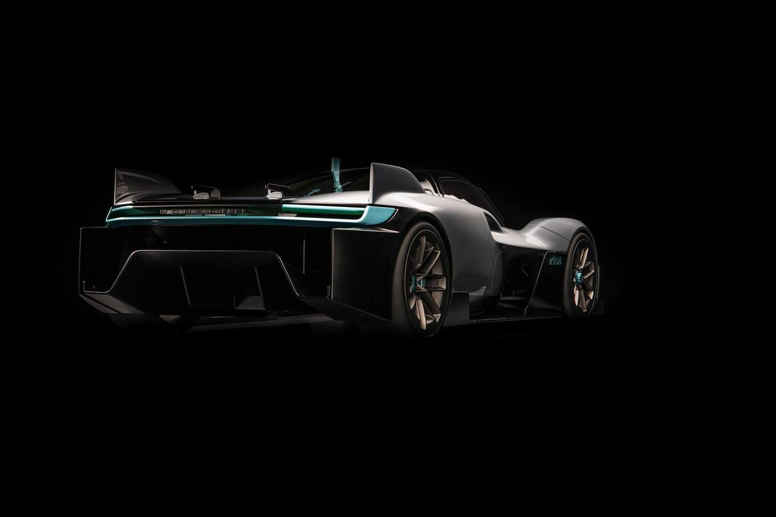 Capture0025 Τα άγνωστα Hypercars της Porsche hypercar, Porsche, Porsche Unseen, Sunday, supercar, supercars, zblog, ειδήσεις