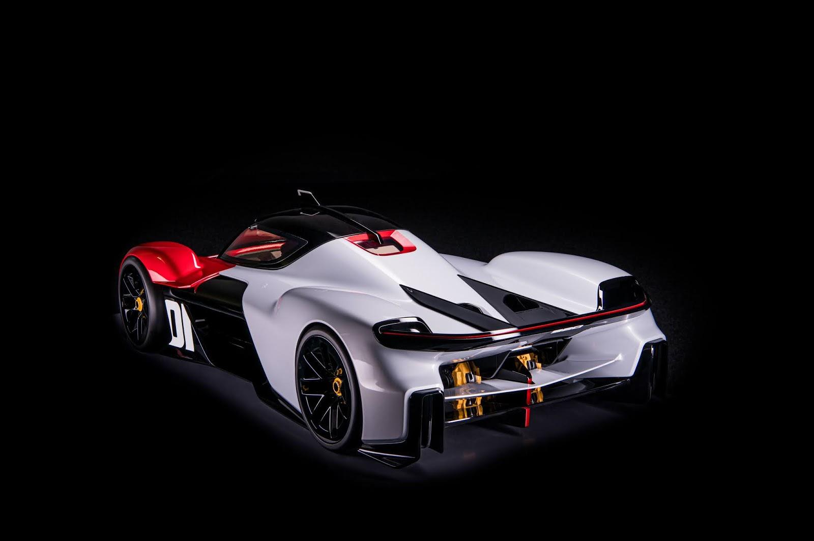 Capture0027 2 2 Τα άγνωστα Hypercars της Porsche hypercar, Porsche, Porsche Unseen, Sunday, supercar, supercars, zblog, ειδήσεις