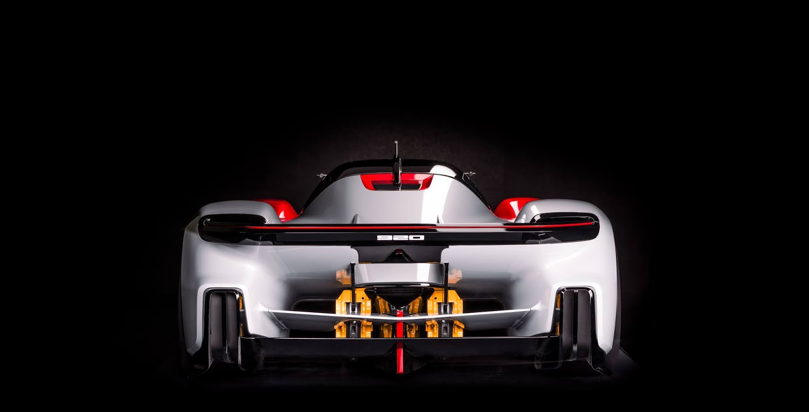 Capture0031 1 Τα άγνωστα Hypercars της Porsche hypercar, Porsche, Porsche Unseen, Sunday, supercar, supercars, zblog, ειδήσεις