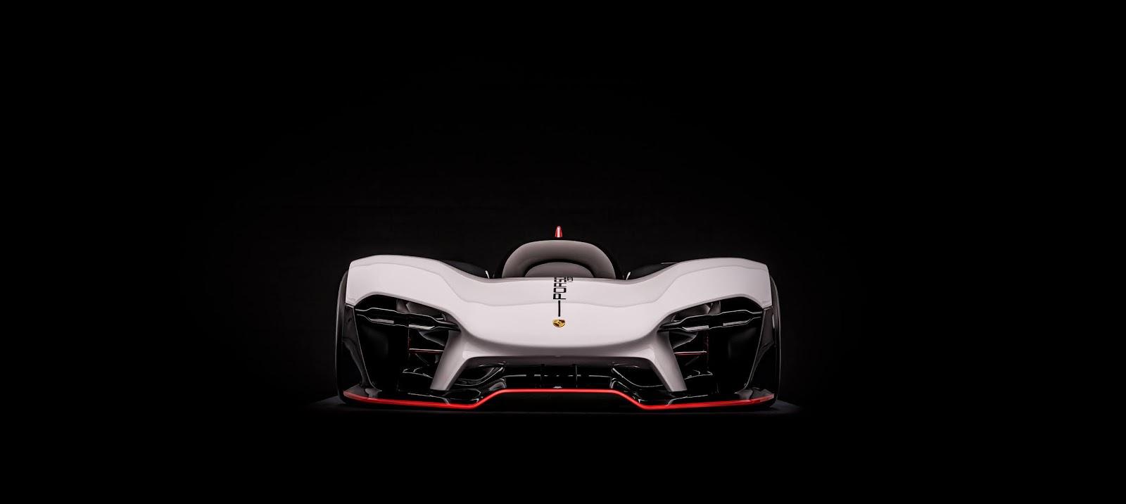 Capture0037 Τα άγνωστα Hypercars της Porsche hypercar, Porsche, Porsche Unseen, Sunday, supercar, supercars, zblog, ειδήσεις