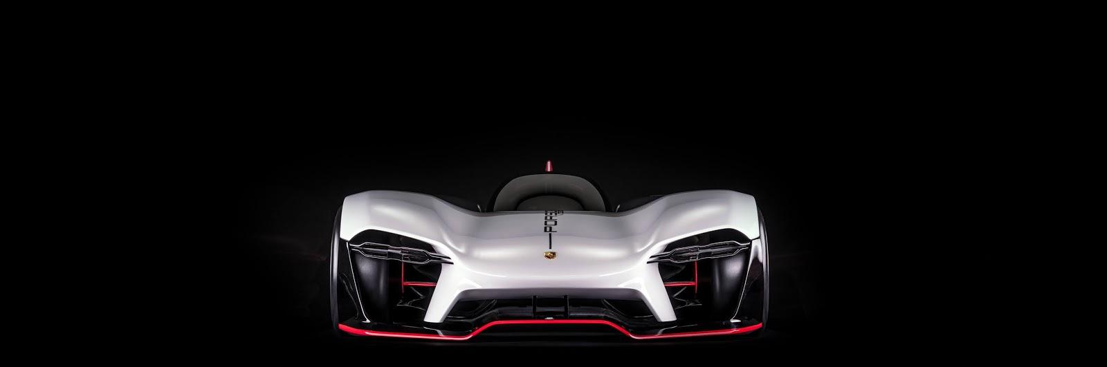 Capture0040 Τα άγνωστα Hypercars της Porsche hypercar, Porsche, Porsche Unseen, Sunday, supercar, supercars, zblog, ειδήσεις