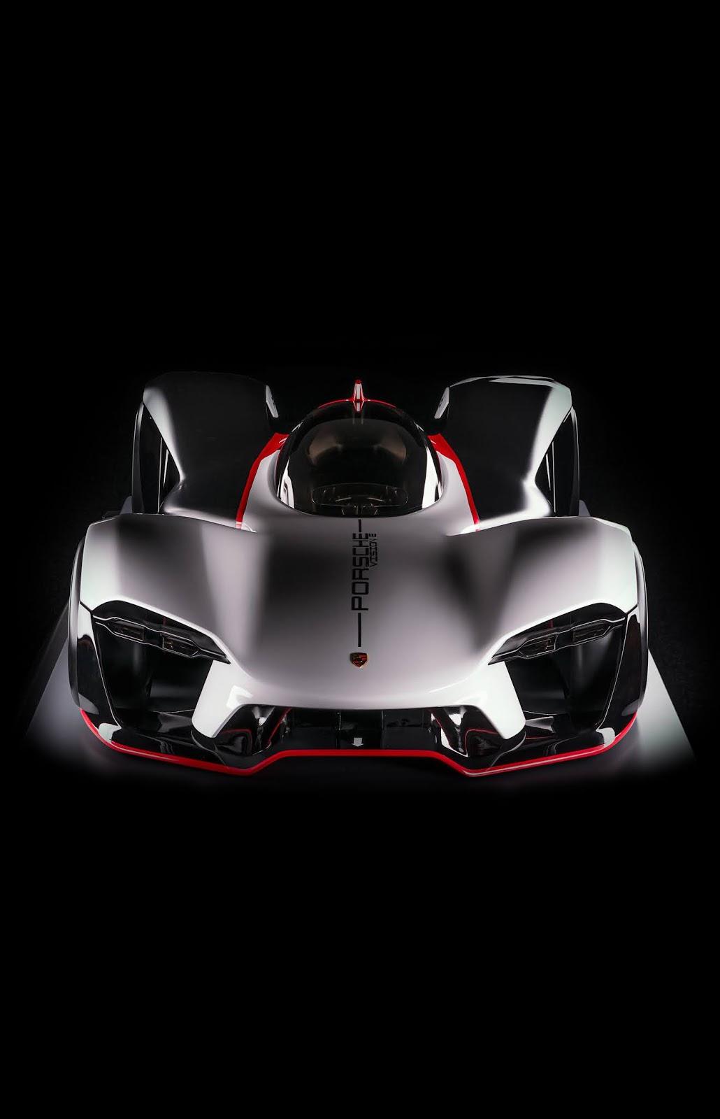 Capture0046 Τα άγνωστα Hypercars της Porsche hypercar, Porsche, Porsche Unseen, Sunday, supercar, supercars, zblog, ειδήσεις