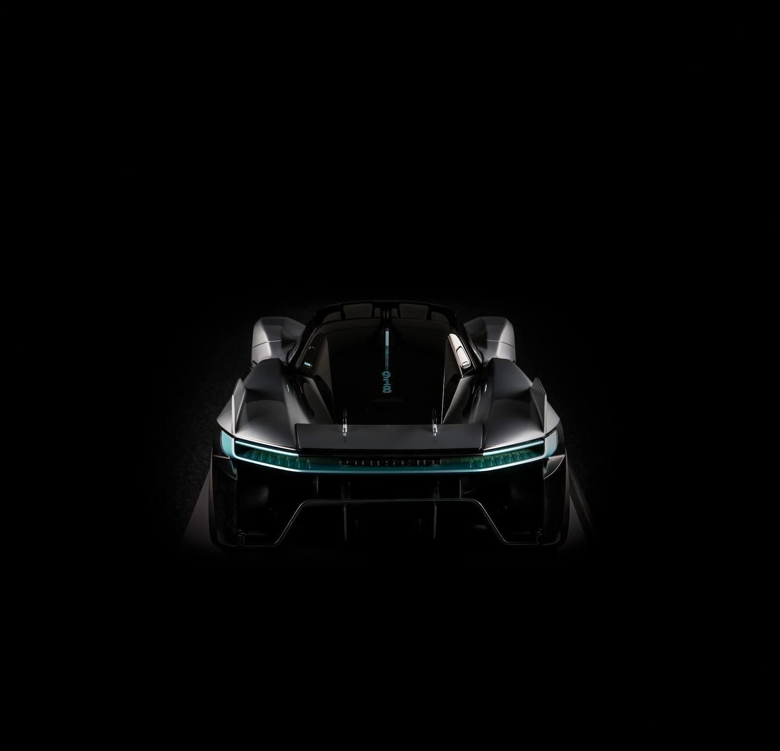 Capture0053 2 Τα άγνωστα Hypercars της Porsche hypercar, Porsche, Porsche Unseen, Sunday, supercar, supercars, zblog, ειδήσεις