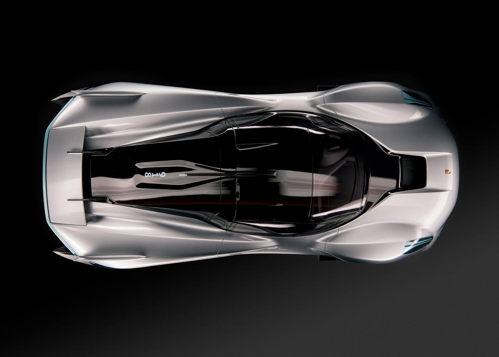 Capture0061 Τα άγνωστα Hypercars της Porsche hypercar, Porsche, Porsche Unseen, Sunday, supercar, supercars, zblog, ειδήσεις