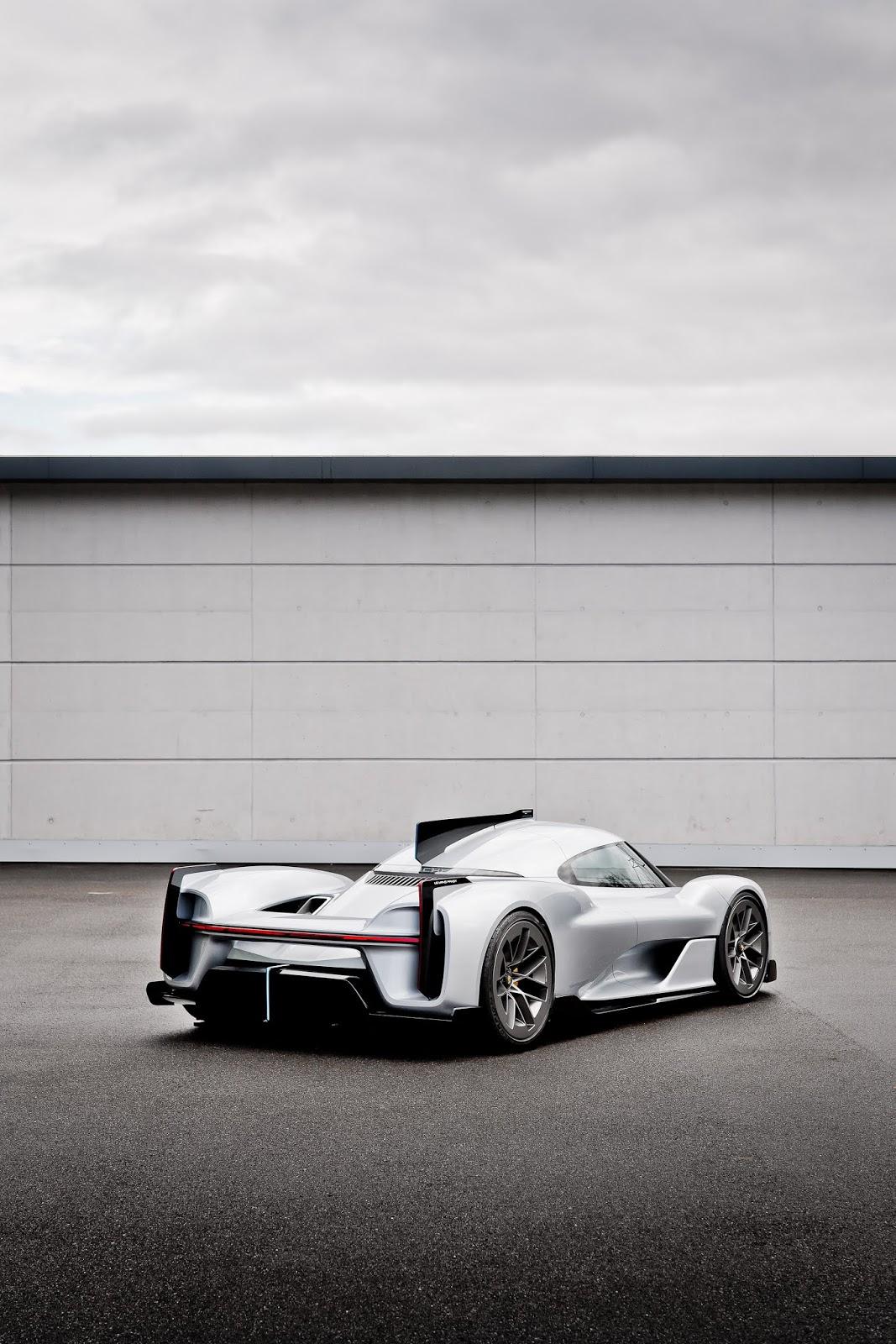 DSC8825 Τα άγνωστα Hypercars της Porsche hypercar, Porsche, Porsche Unseen, Sunday, supercar, supercars, zblog, ειδήσεις
