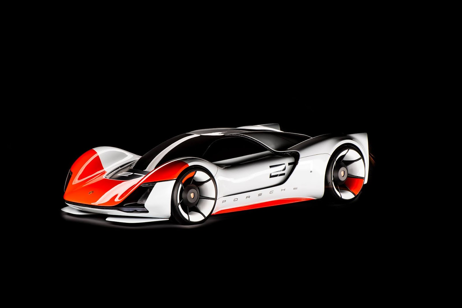 DSC9278 1 Τα άγνωστα Hypercars της Porsche hypercar, Porsche, Porsche Unseen, Sunday, supercar, supercars, zblog, ειδήσεις