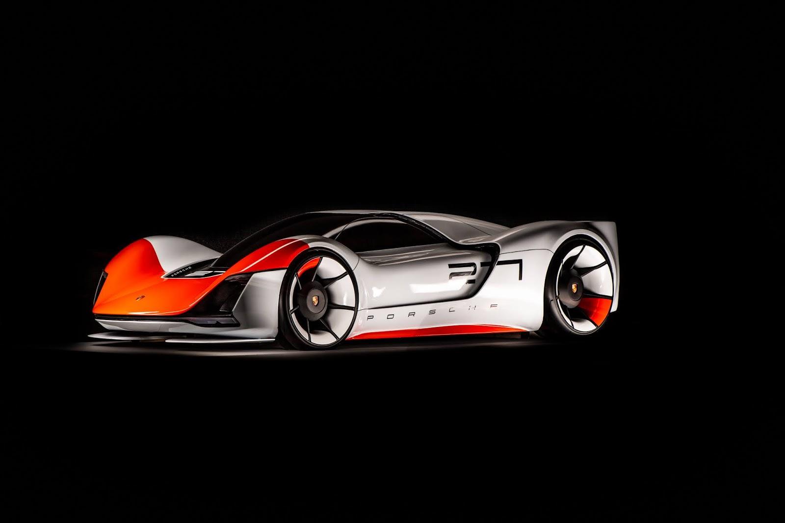 DSC9296 1 Τα άγνωστα Hypercars της Porsche hypercar, Porsche, Porsche Unseen, Sunday, supercar, supercars, zblog, ειδήσεις