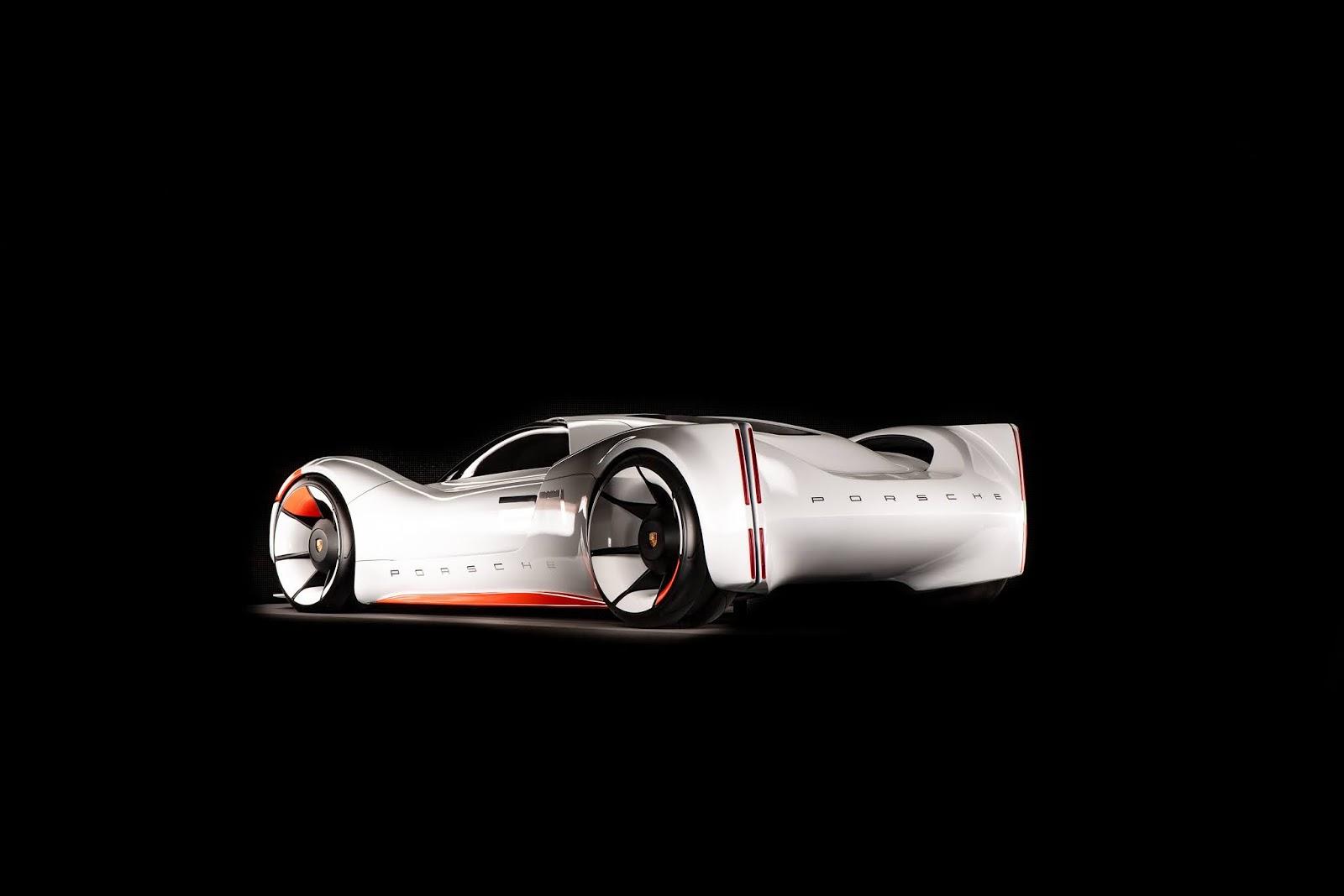 DSC9298 2 Τα άγνωστα Hypercars της Porsche hypercar, Porsche, Porsche Unseen, Sunday, supercar, supercars, zblog, ειδήσεις