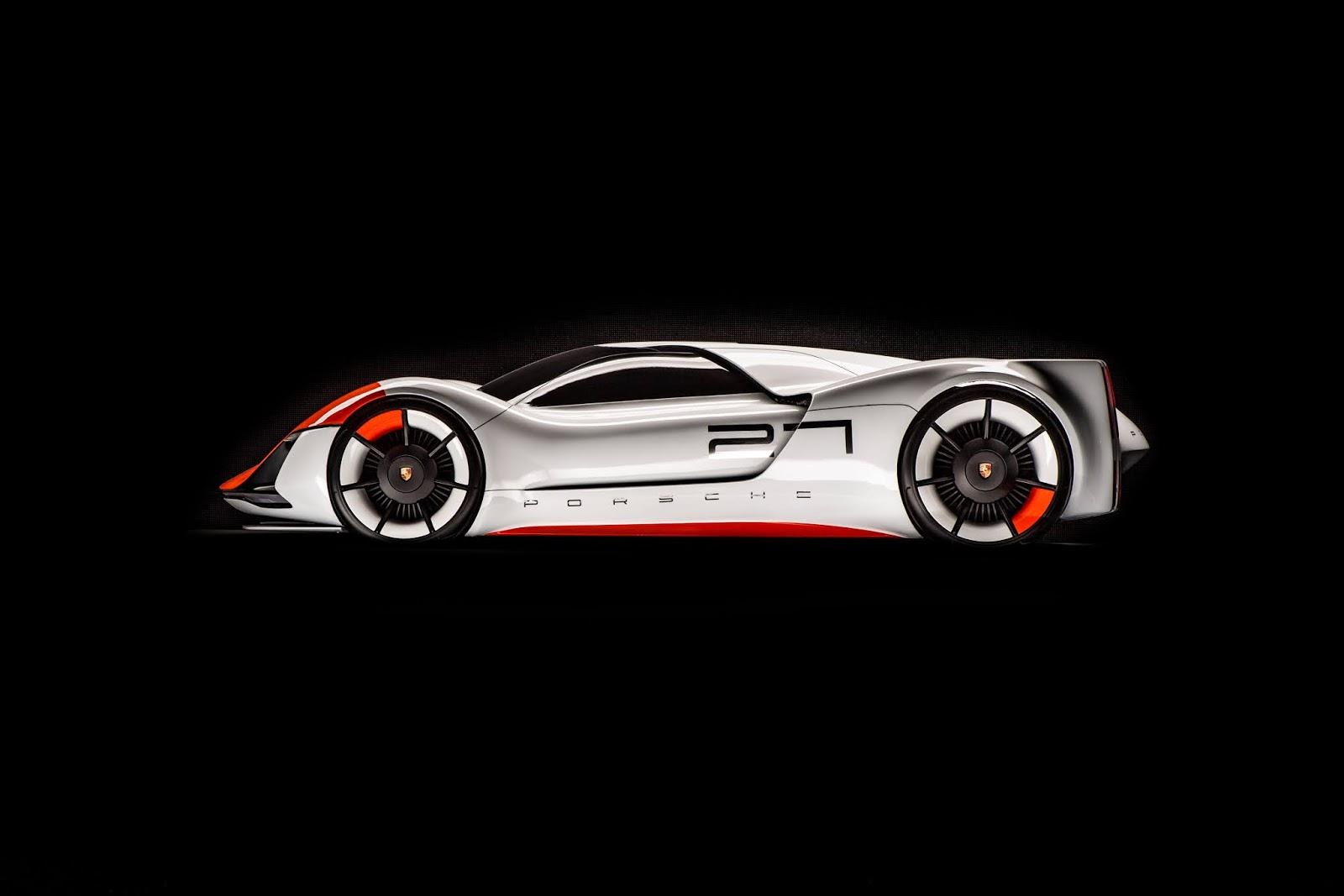 DSC9308 3 Τα άγνωστα Hypercars της Porsche hypercar, Porsche, Porsche Unseen, Sunday, supercar, supercars, zblog, ειδήσεις