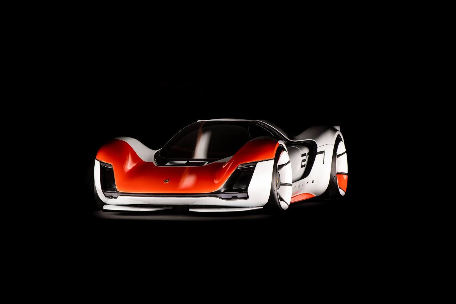 DSC9319 1 Τα άγνωστα Hypercars της Porsche hypercar, Porsche, Porsche Unseen, Sunday, supercar, supercars, zblog, ειδήσεις