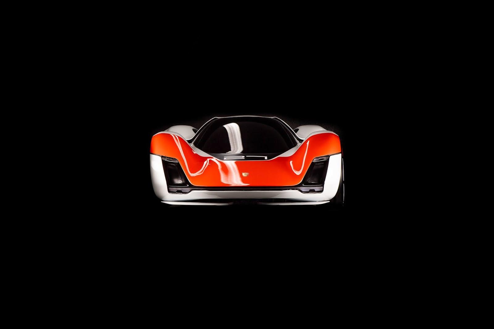 DSC9323 1 Τα άγνωστα Hypercars της Porsche hypercar, Porsche, Porsche Unseen, Sunday, supercar, supercars, zblog, ειδήσεις