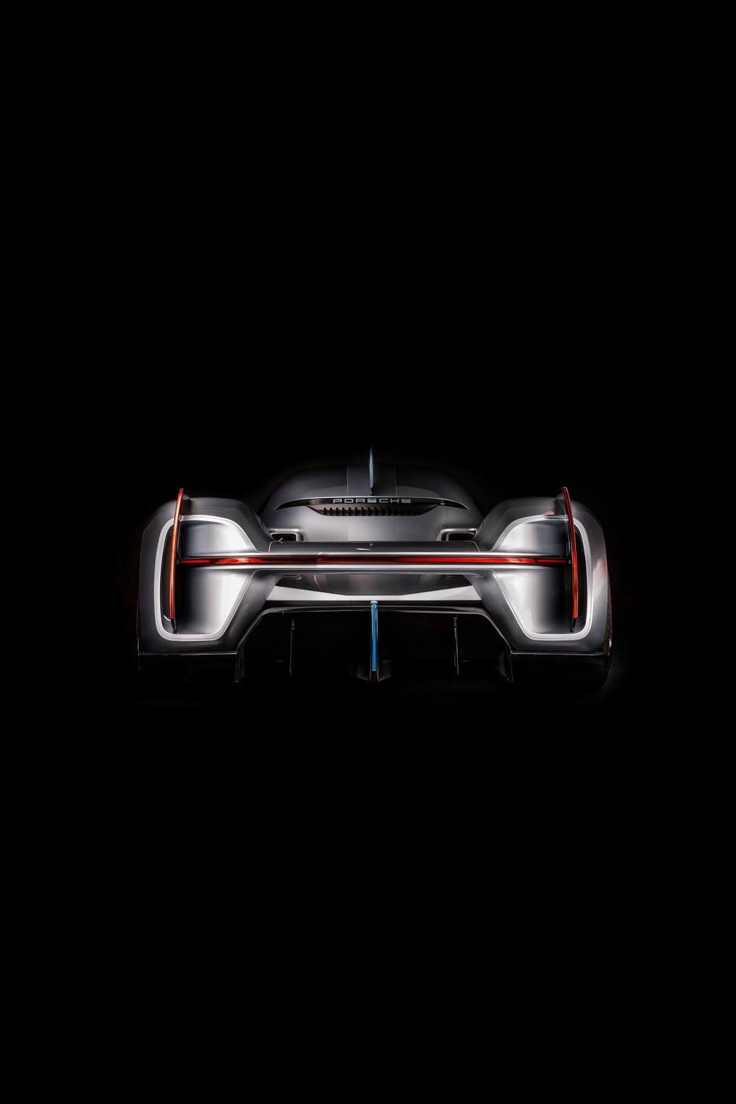 DSC9347 Τα άγνωστα Hypercars της Porsche hypercar, Porsche, Porsche Unseen, Sunday, supercar, supercars, zblog, ειδήσεις
