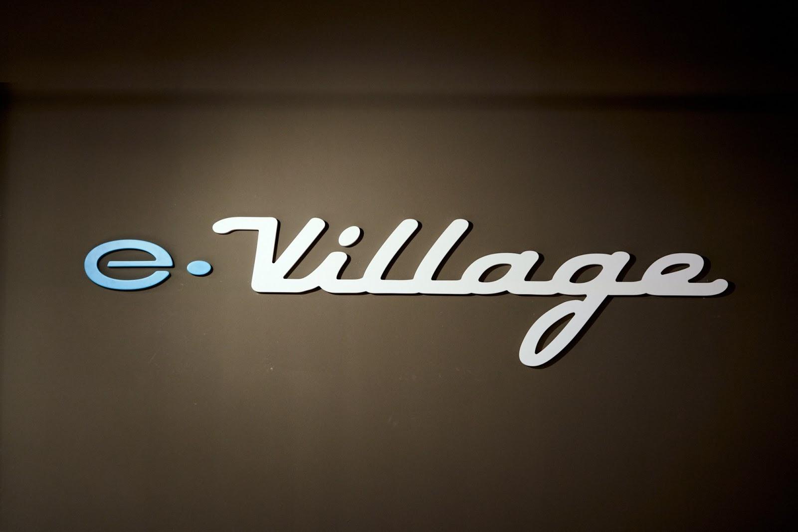 HP ALT9464 e-Village: Η Fiat Chrysler Automobiles εγκαινιάζει το πρώτο «πράσινο χωριό» της αυτοκίνησης