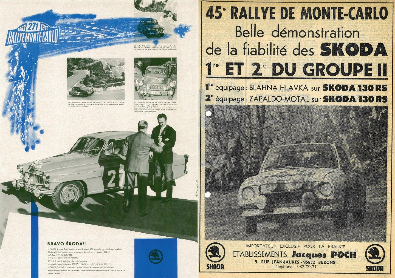 25CE25A125CE259125CE259B25CE25992B25CE259C25CE259F25CE259D25CE25A425CE25952B25CE259A25CE259125CE25A125CE259B25CE259F 2BSKODA2BMOTORSPORT 1 Ήρθαν, είδαν, νίκησαν: άνετη νίκη για τον Mikkelsen με SKODA Fabia Rally2 evo, στη WRC2 στο Ράλι Μόντε-Κάρλο FIA World Rally Championship, Rallye Automobile Monte Carlo, Skoda, αγωνες, ειδήσεις