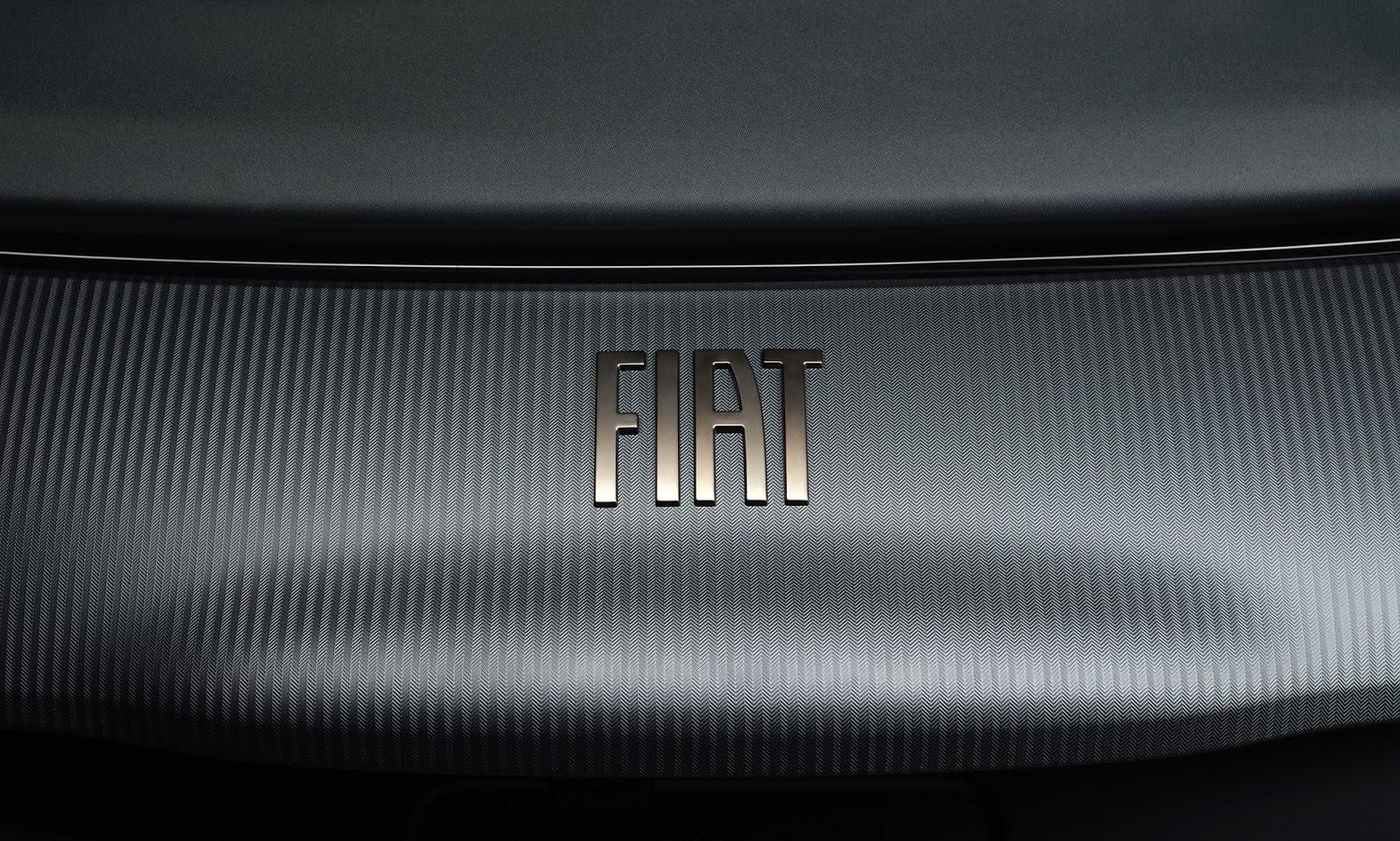 05 500giorgioarmani 6035fab61f637 To ηλεκτρικό Fiat 500, καθαρίζει τον αέρα
